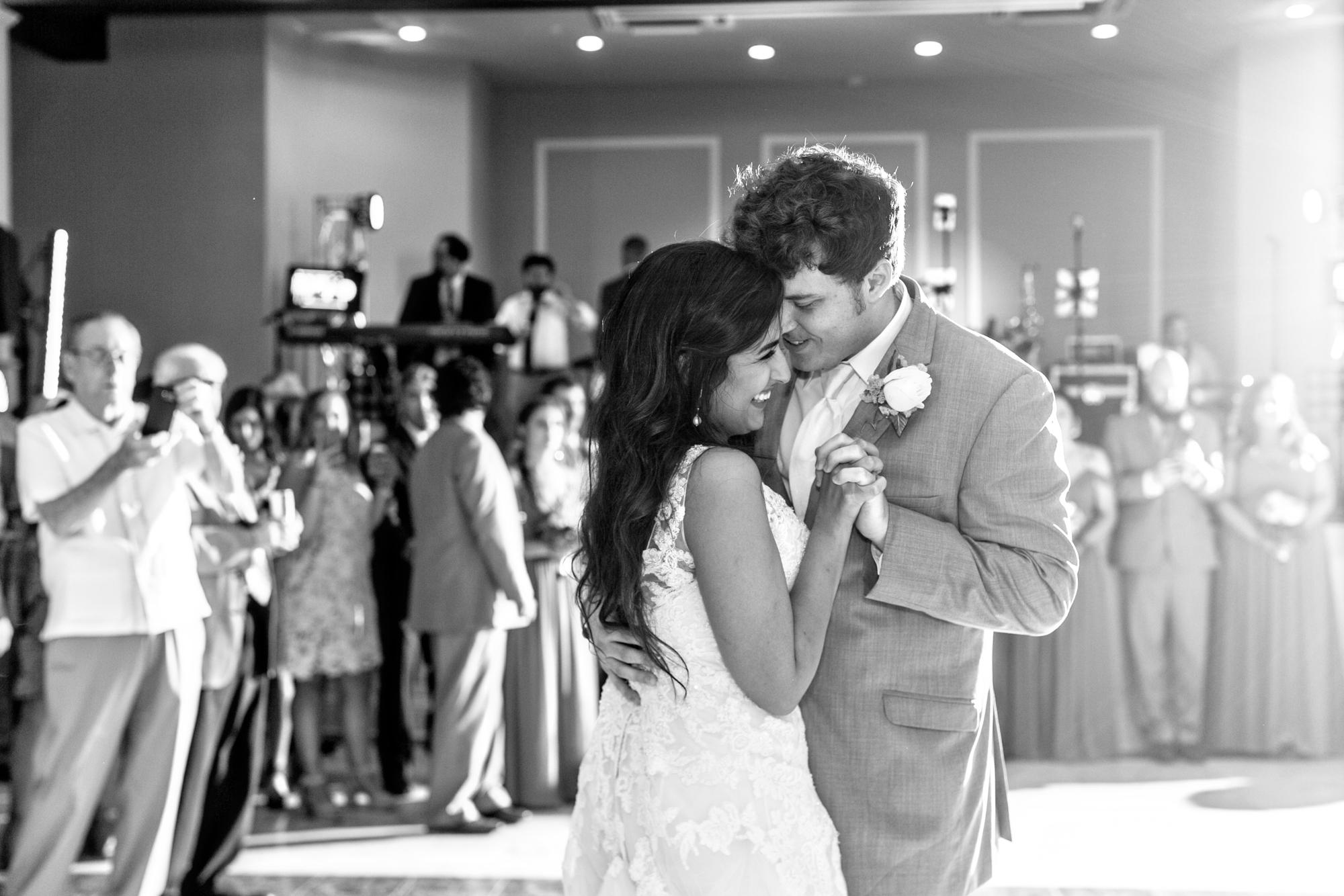 New_Orleans_Wedding_Photographer_1402.jpg