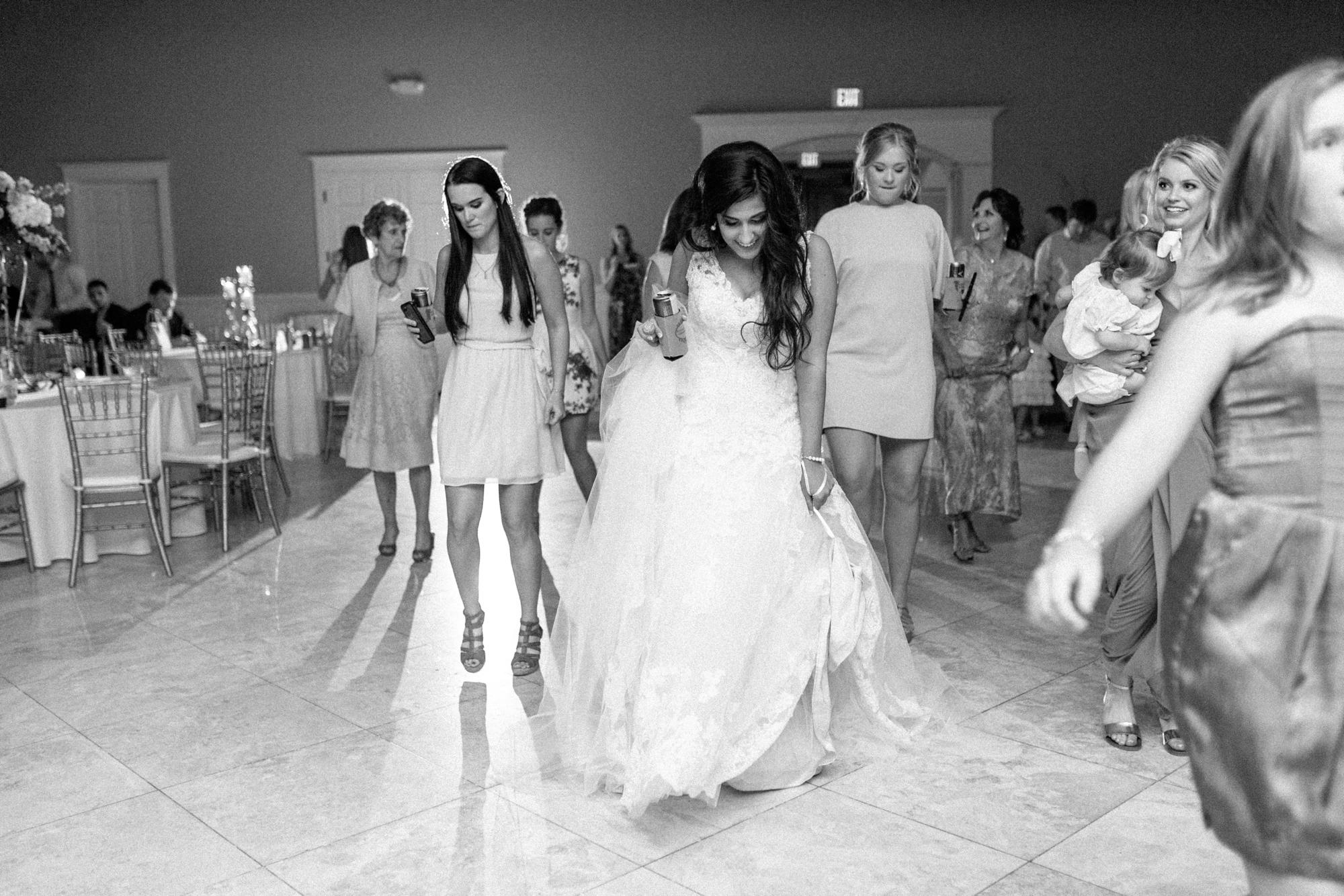 New_Orleans_Wedding_Photographer_1407.jpg