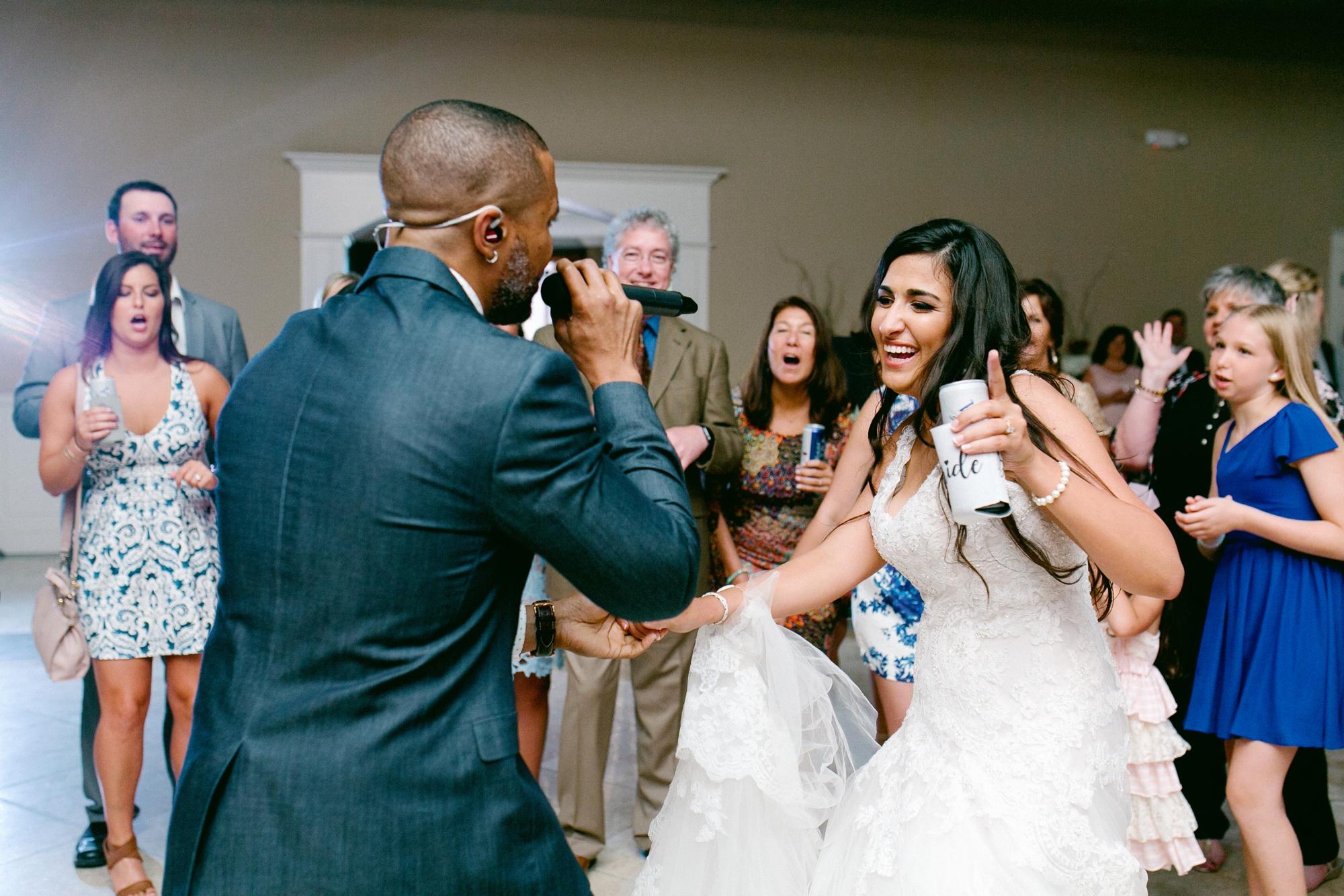 New_Orleans_Wedding_Photographer_1411.jpg