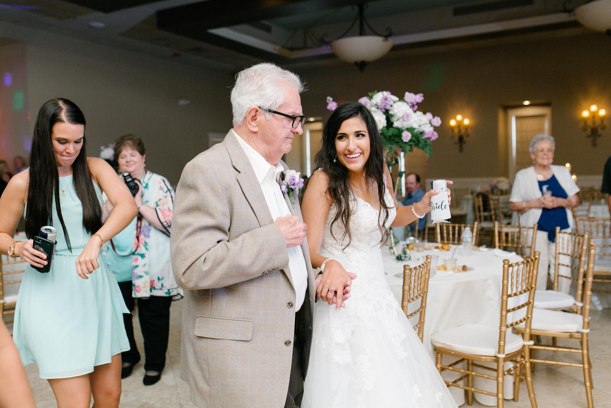 New_Orleans_Wedding_Photographer_1412.jpg
