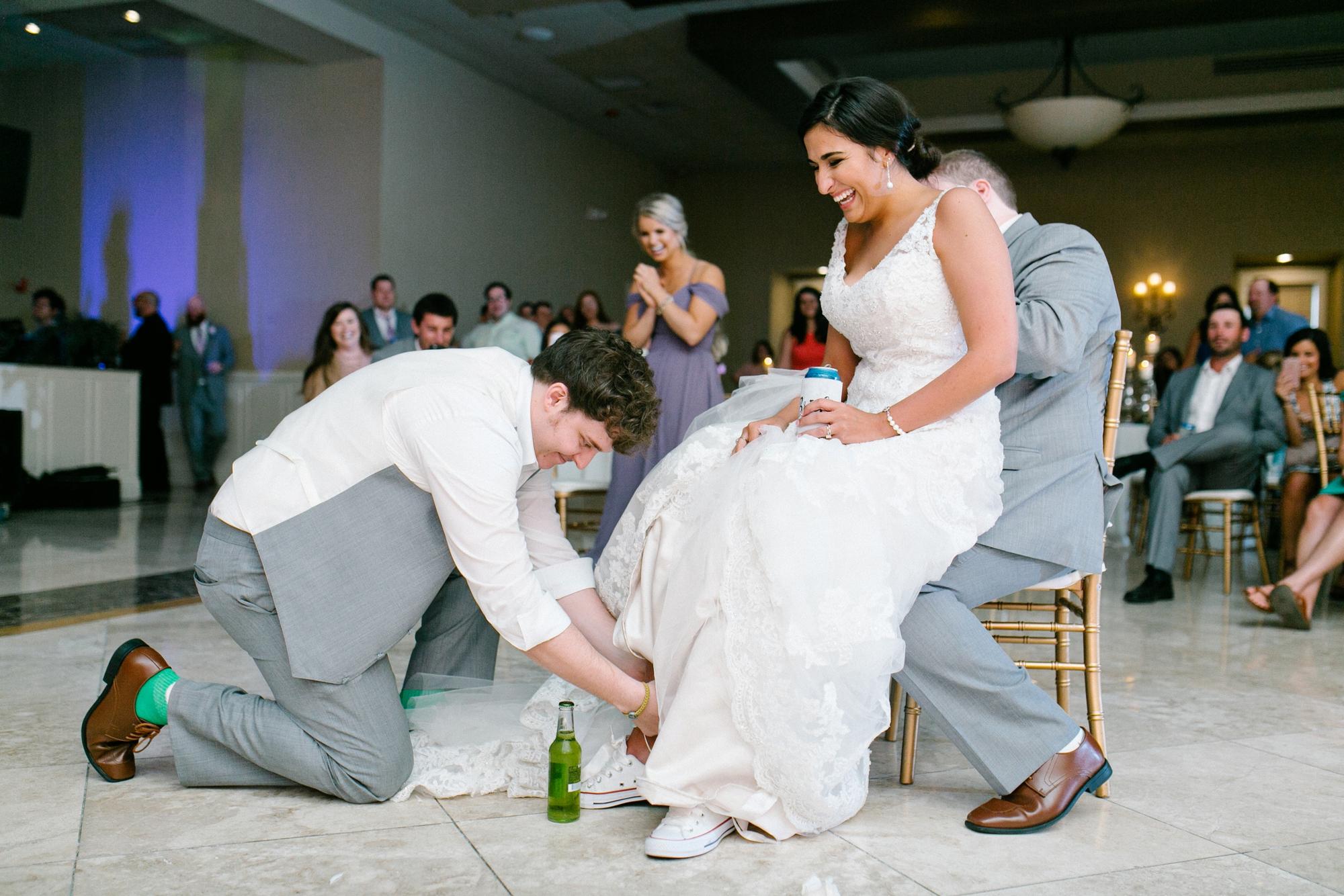 New_Orleans_Wedding_Photographer_1419.jpg