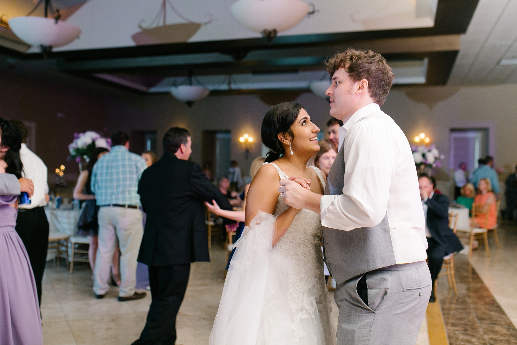 New_Orleans_Wedding_Photographer_1424.jpg