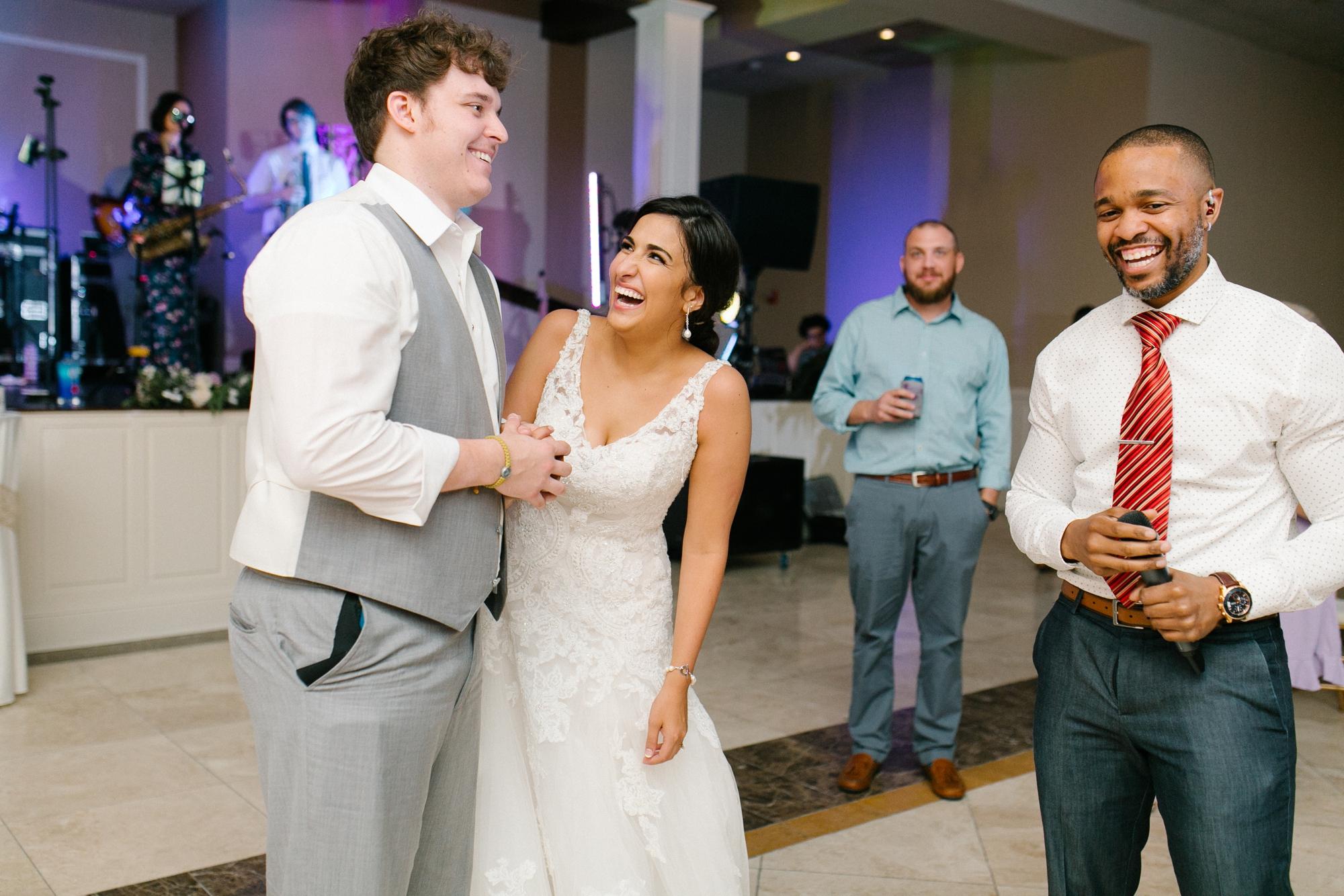 New_Orleans_Wedding_Photographer_1429.jpg