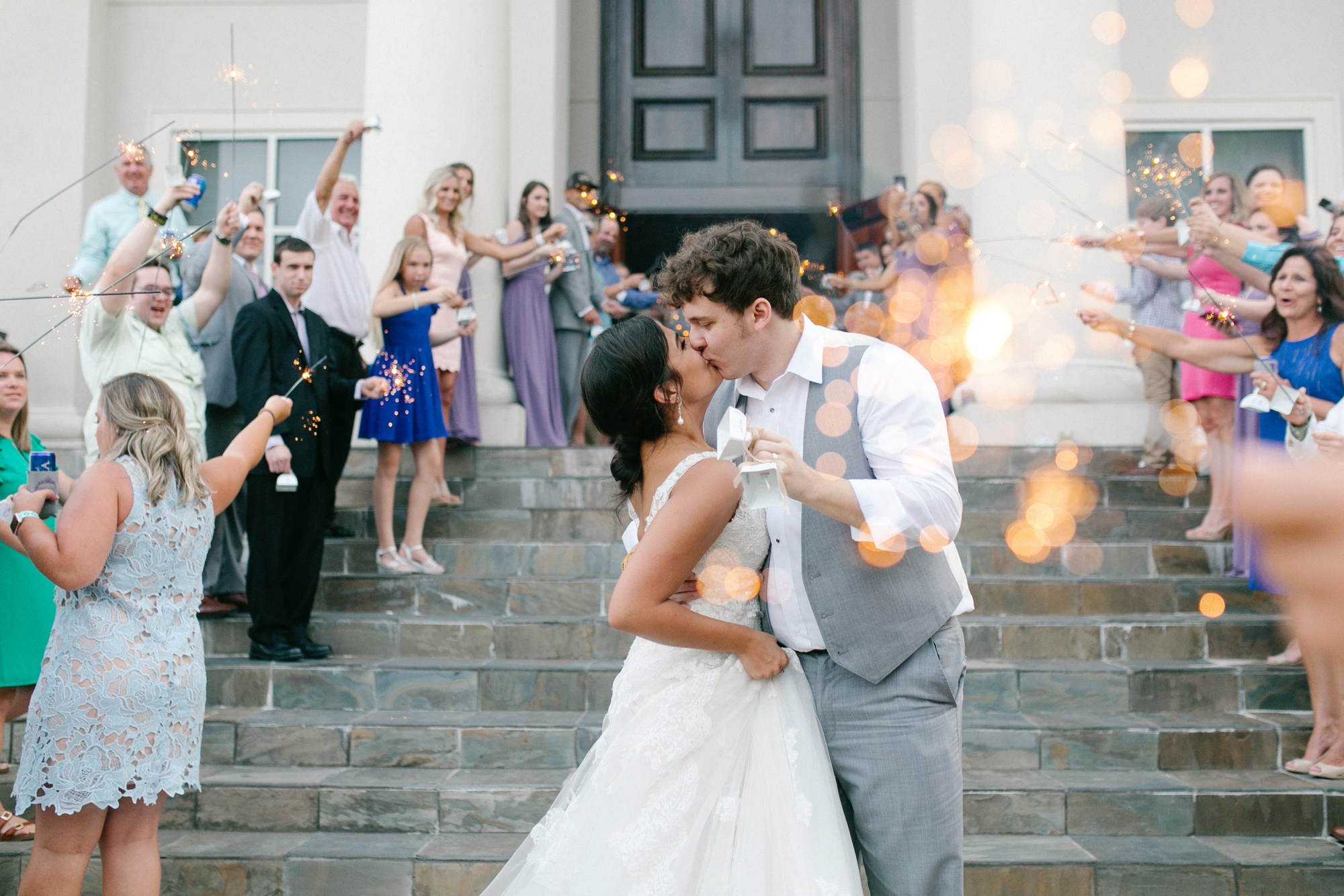 New_Orleans_Wedding_Photographer_1434.jpg