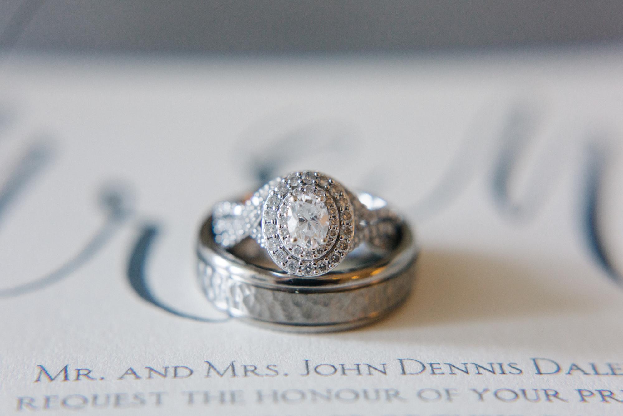 New_Orleans_Wedding_Photographer_1440.jpg