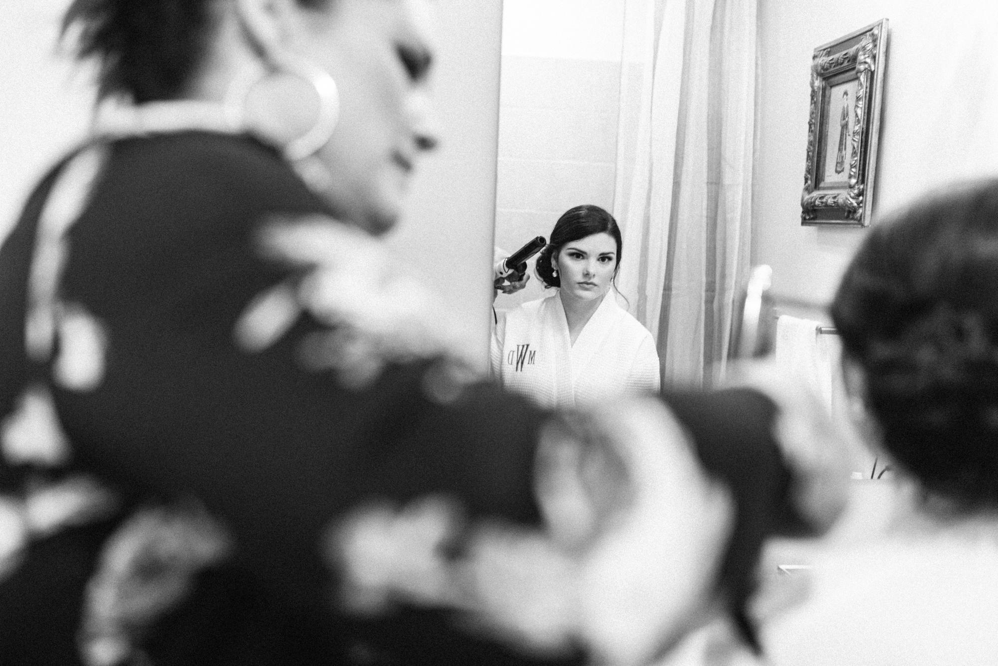 New_Orleans_Wedding_Photographer_1451.jpg