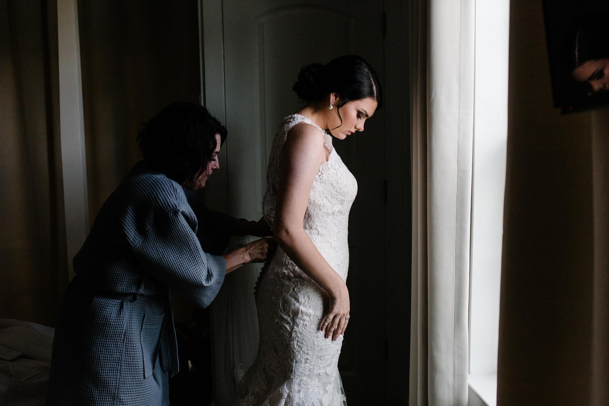 New_Orleans_Wedding_Photographer_1452.jpg