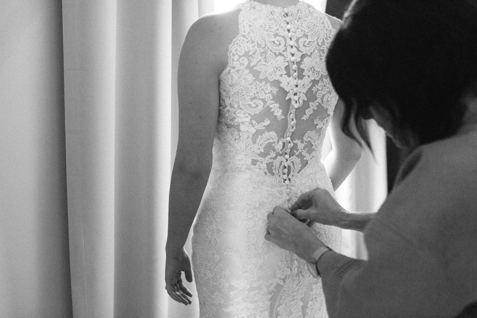 New_Orleans_Wedding_Photographer_1453.jpg