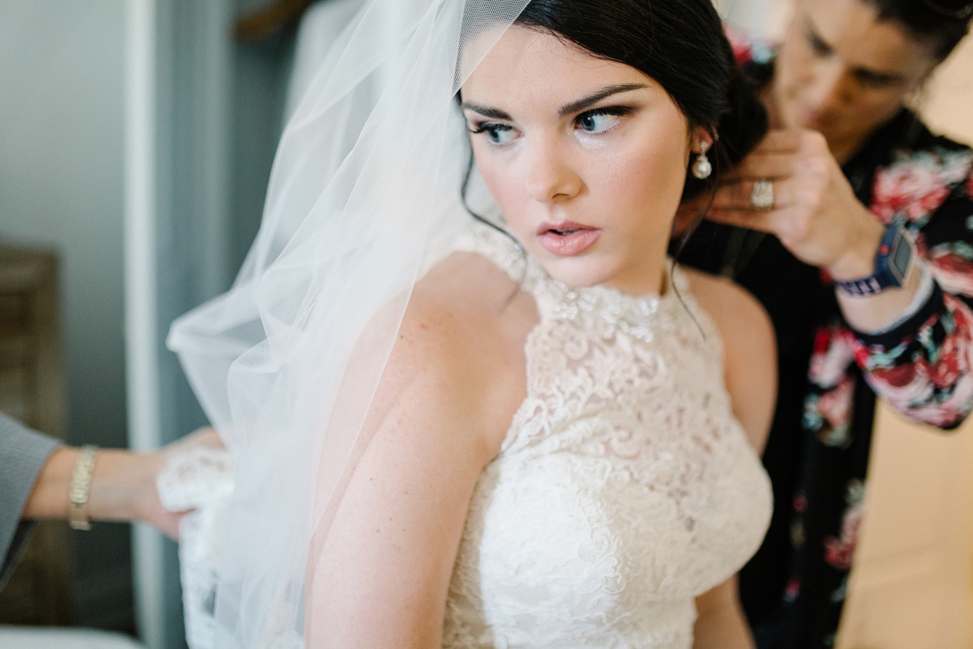 New_Orleans_Wedding_Photographer_1456.jpg