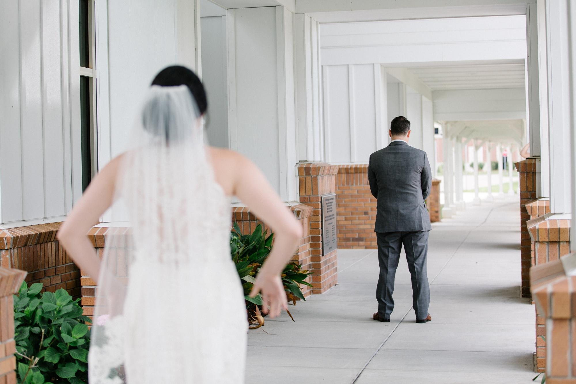New_Orleans_Wedding_Photographer_1457.jpg
