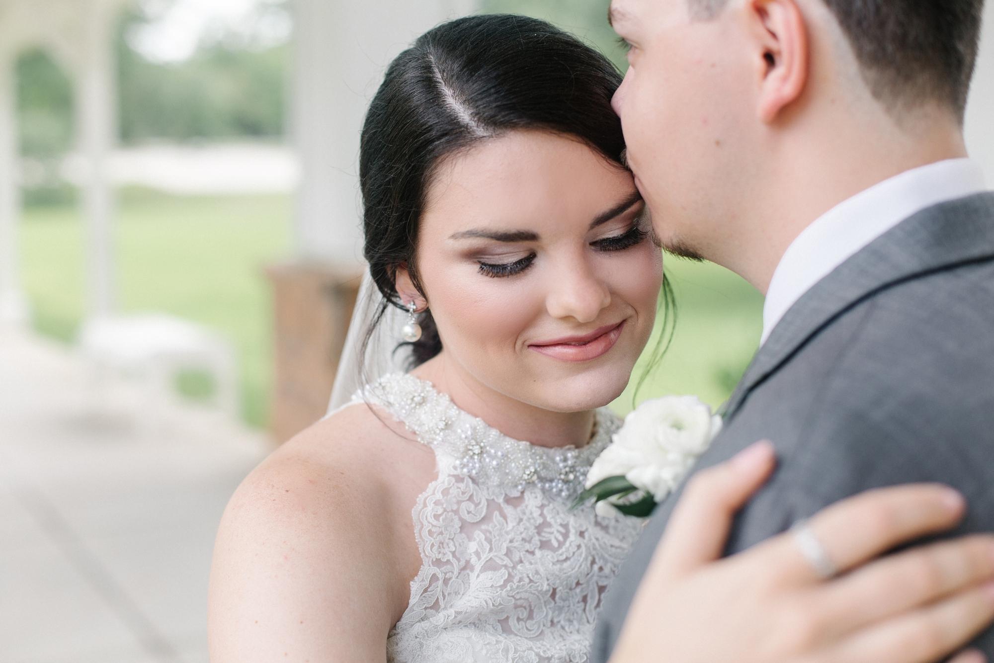 New_Orleans_Wedding_Photographer_1460.jpg