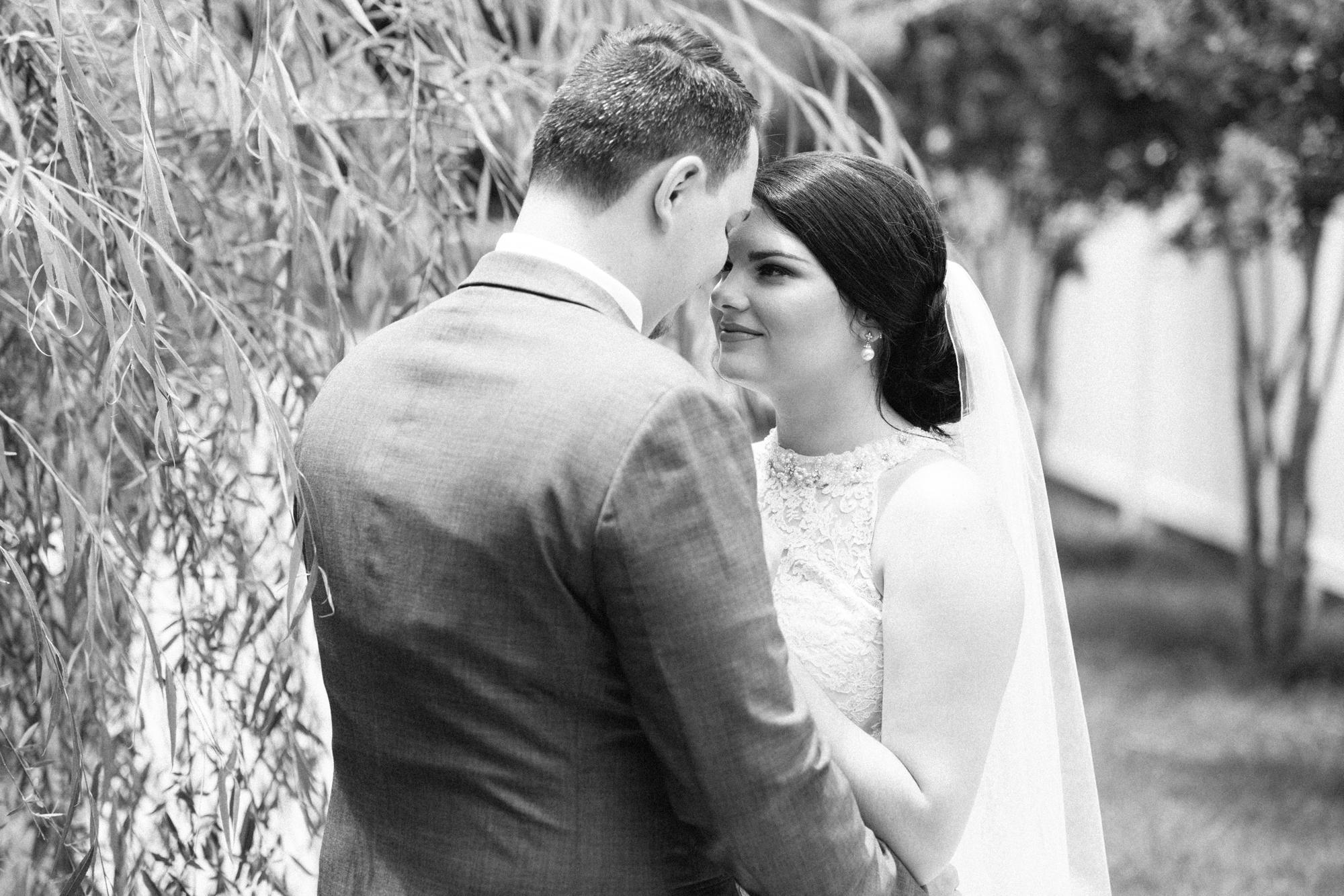 New_Orleans_Wedding_Photographer_1462.jpg
