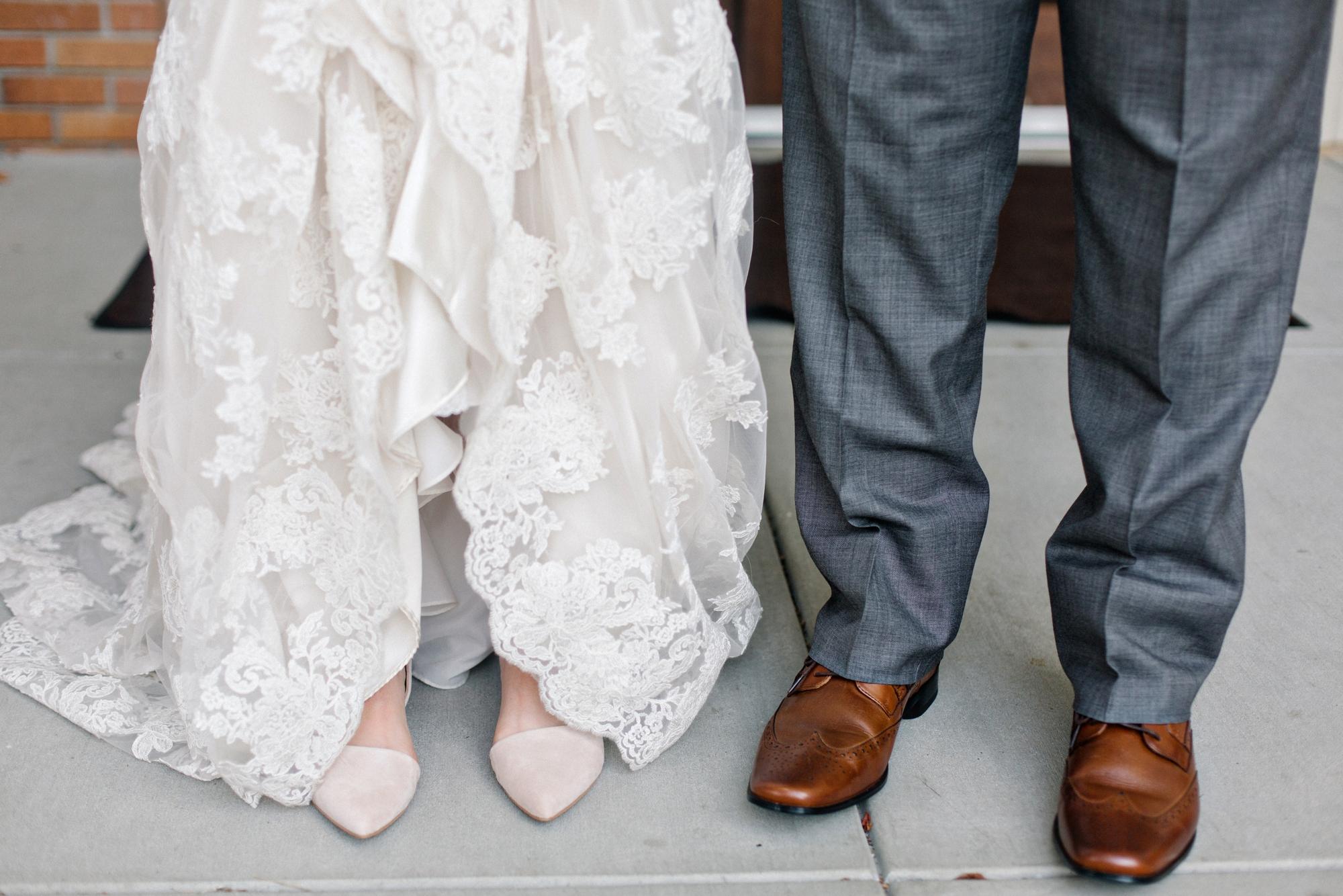 New_Orleans_Wedding_Photographer_1466.jpg