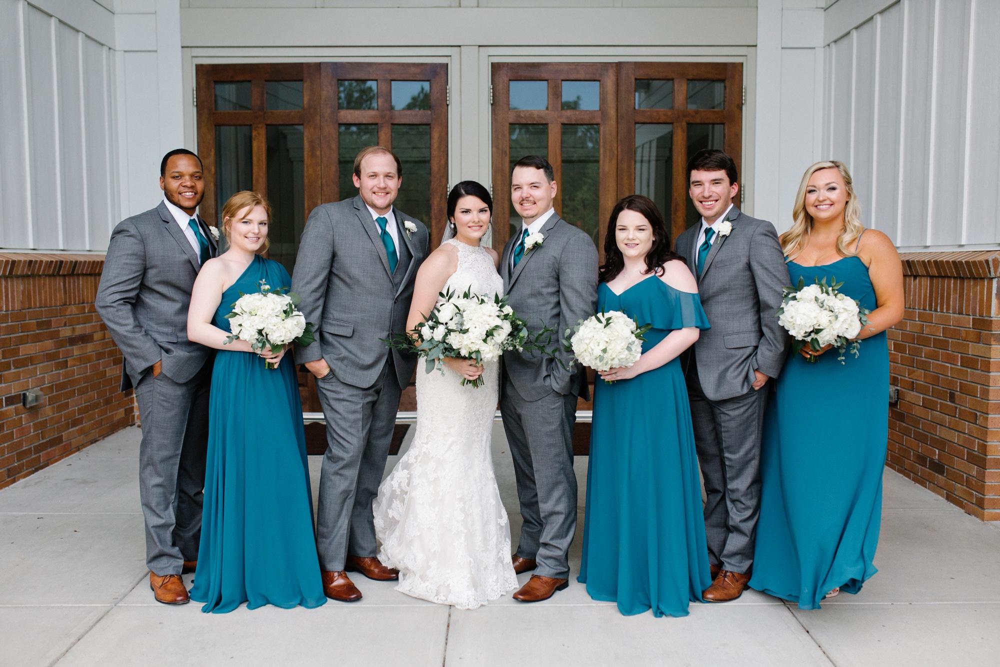 New_Orleans_Wedding_Photographer_1468.jpg