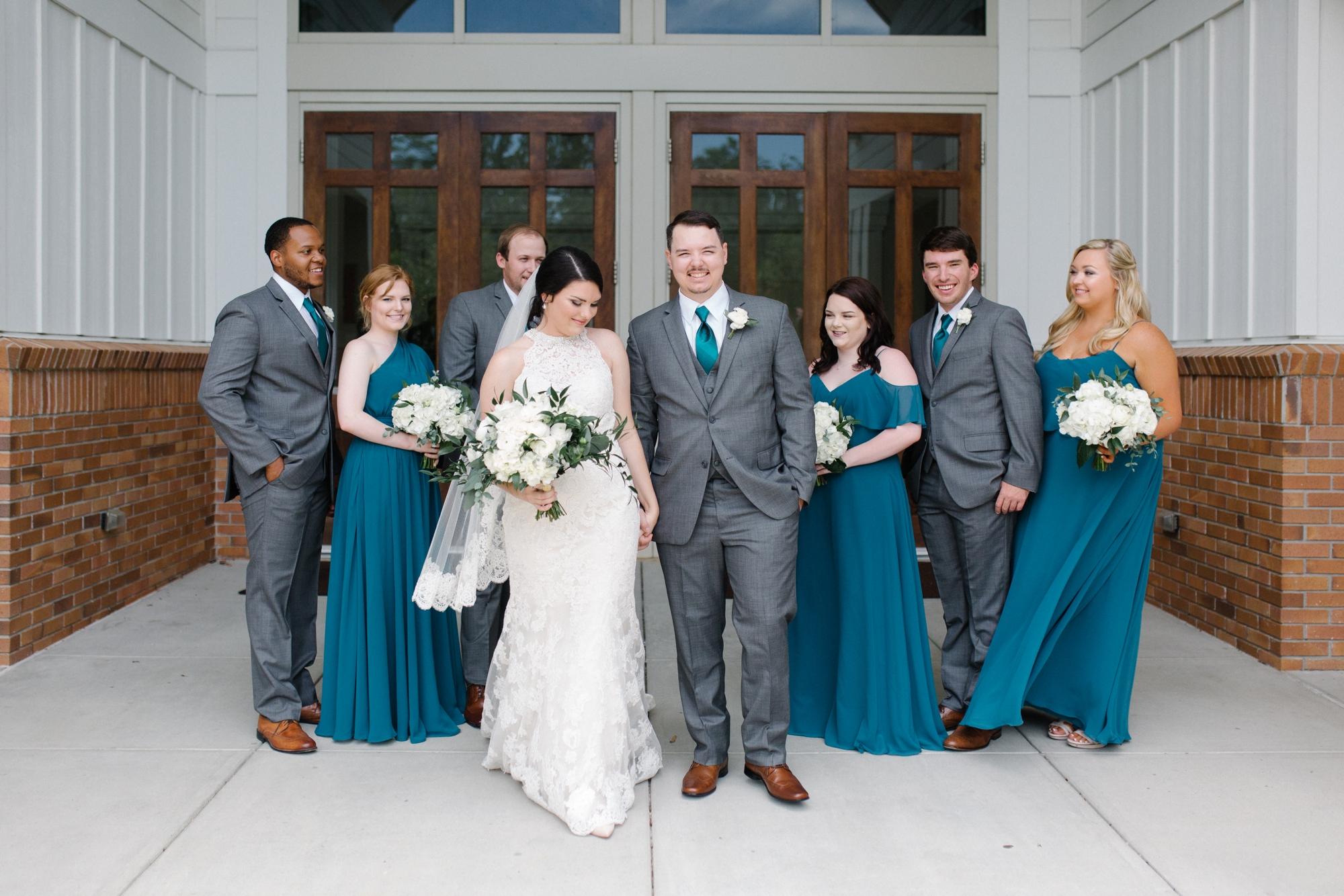 New_Orleans_Wedding_Photographer_1470.jpg