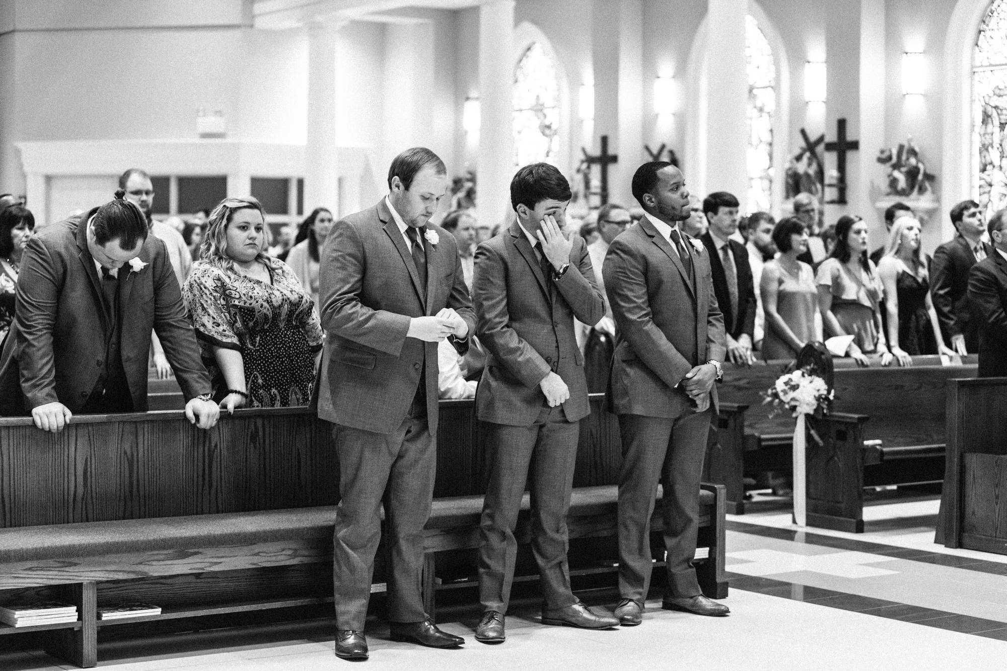 New_Orleans_Wedding_Photographer_1475.jpg