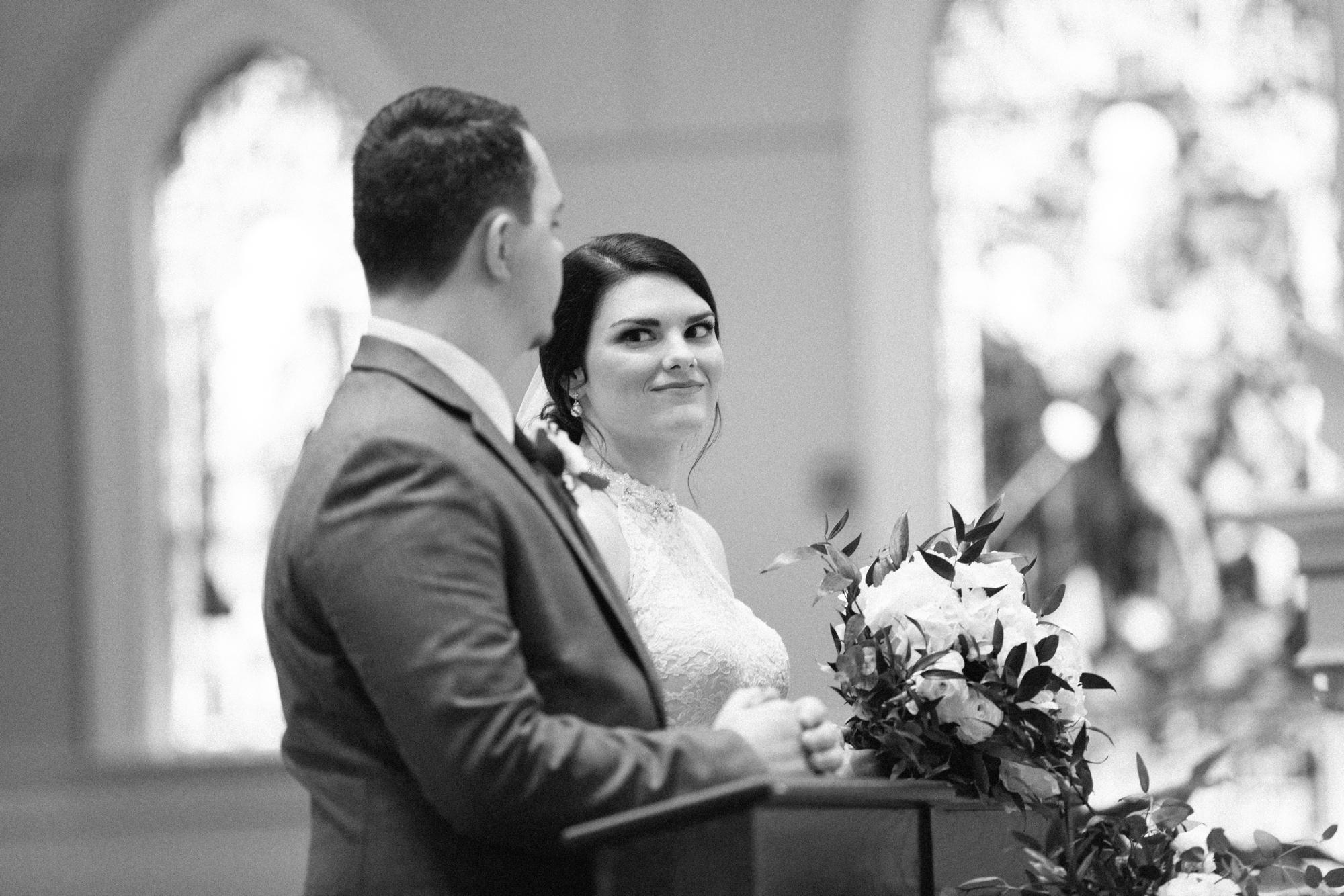 New_Orleans_Wedding_Photographer_1477.jpg