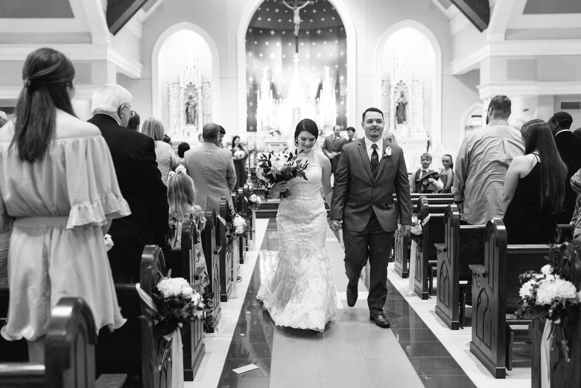 New_Orleans_Wedding_Photographer_1481.jpg