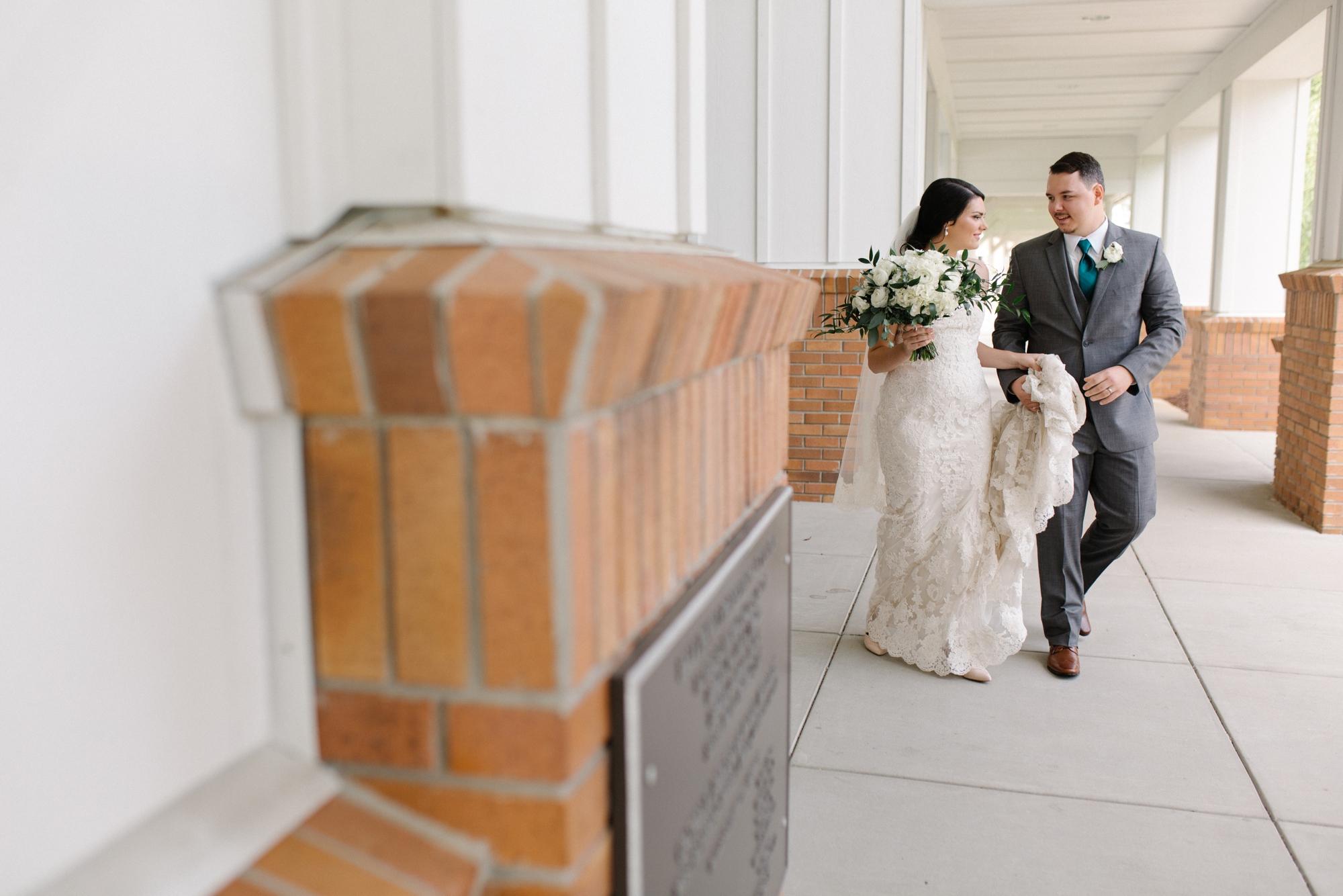 New_Orleans_Wedding_Photographer_1482.jpg