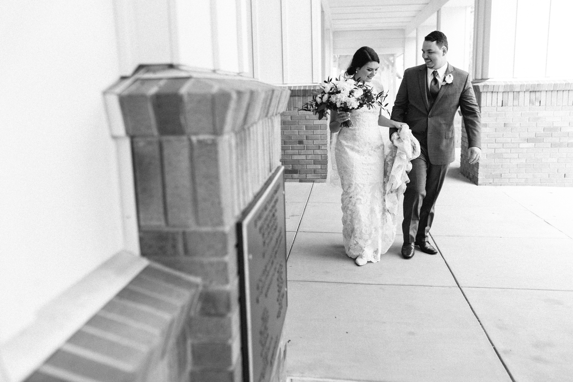 New_Orleans_Wedding_Photographer_1483.jpg