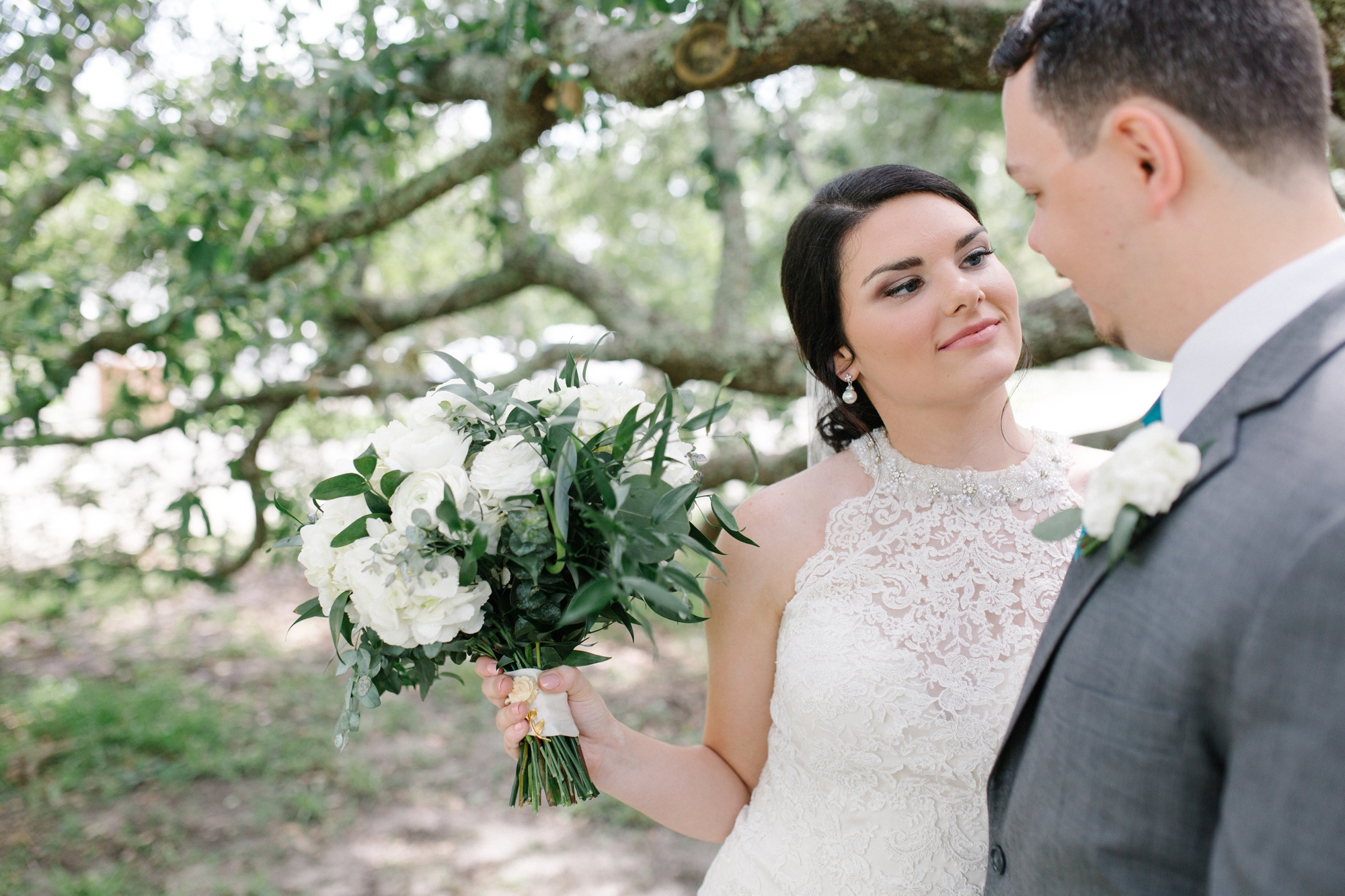 New_Orleans_Wedding_Photographer_1485.jpg