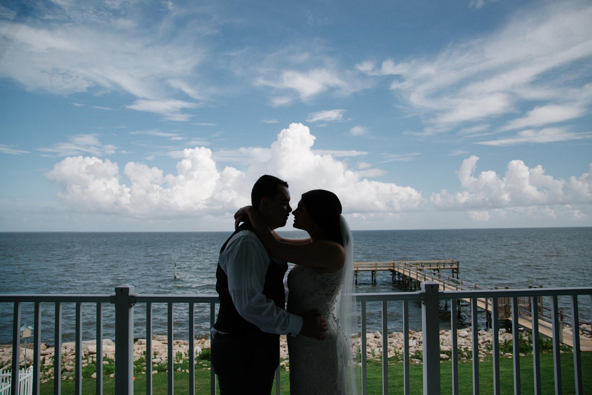 New_Orleans_Wedding_Photographer_1494.jpg