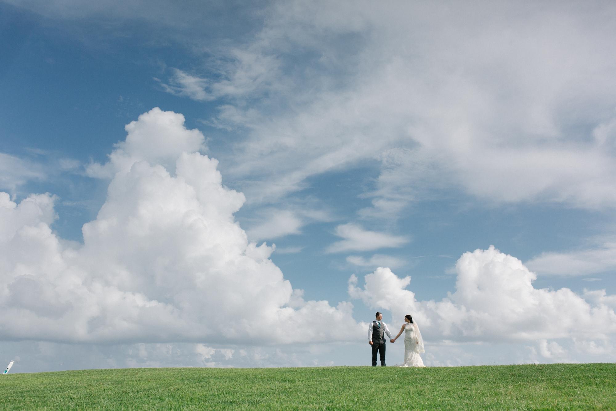New_Orleans_Wedding_Photographer_1497.jpg