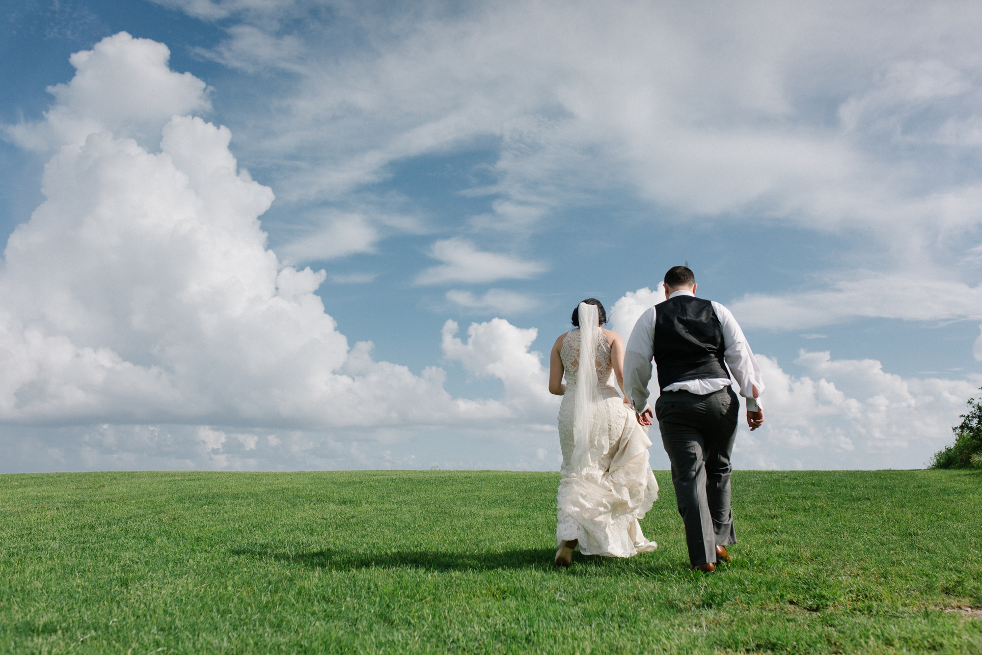 New_Orleans_Wedding_Photographer_1496.jpg