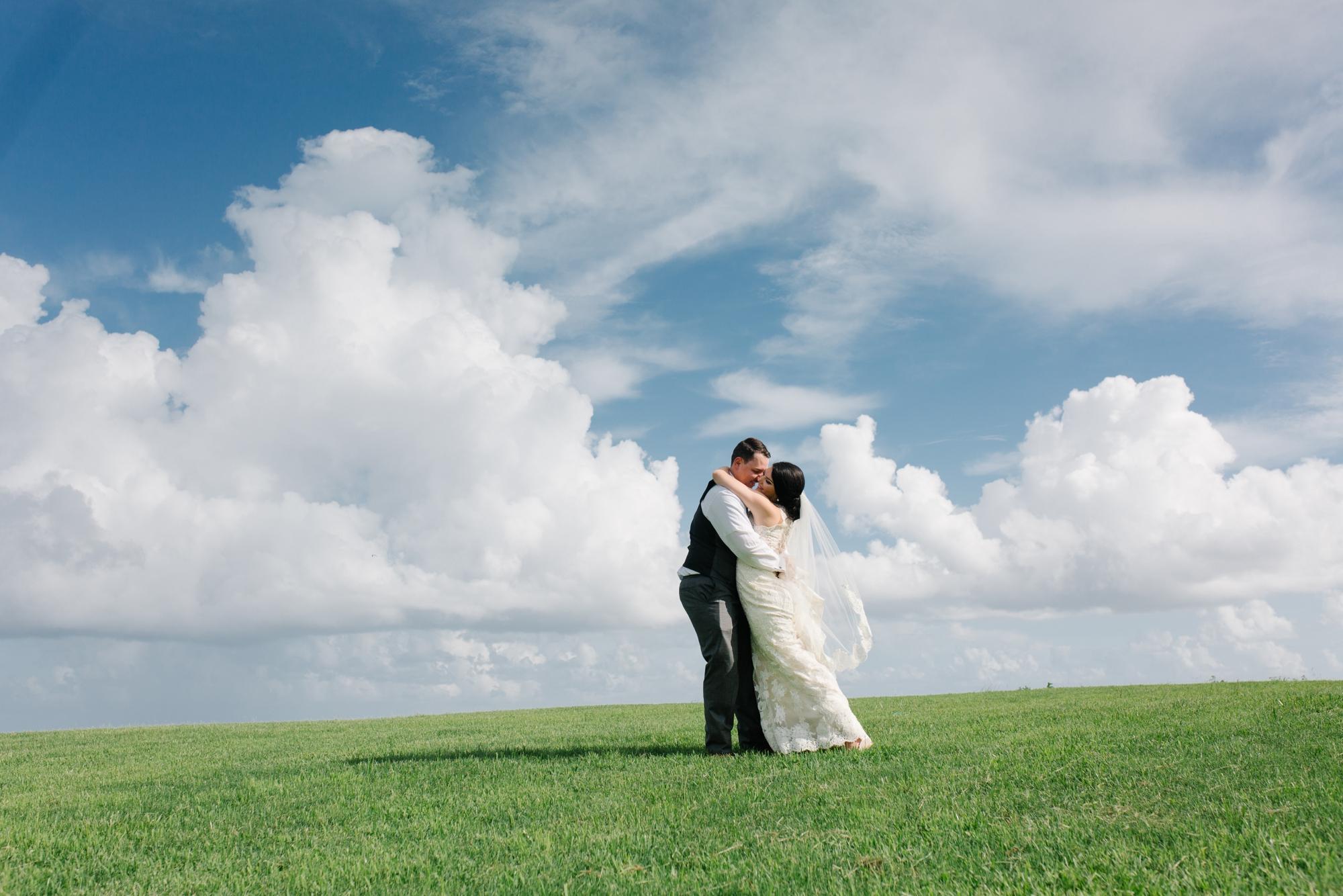 New_Orleans_Wedding_Photographer_1501.jpg
