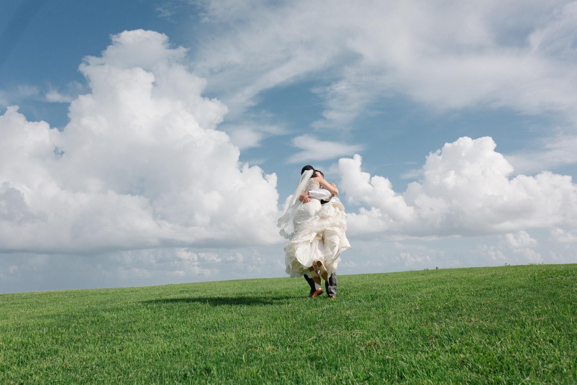 New_Orleans_Wedding_Photographer_1500.jpg