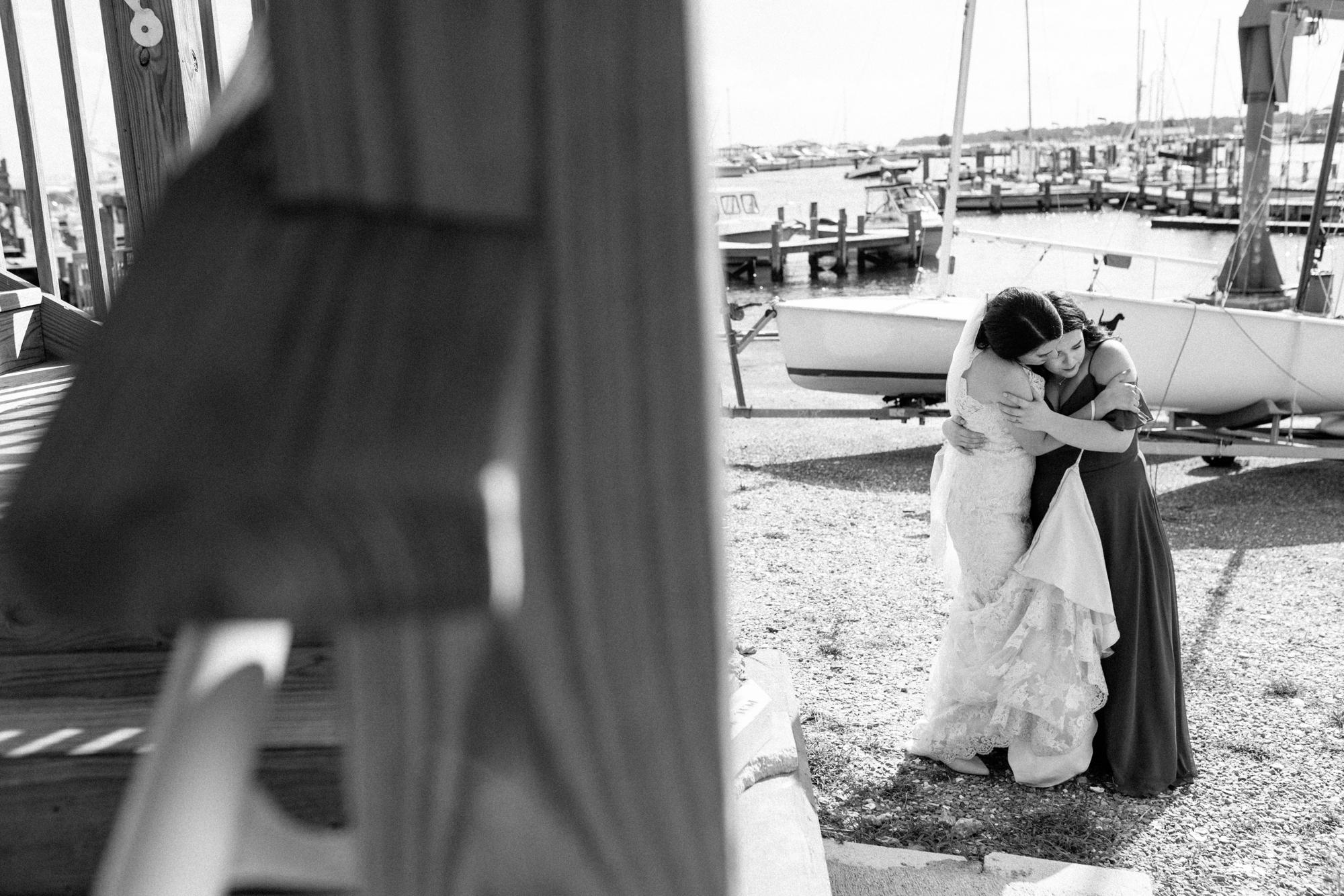 New_Orleans_Wedding_Photographer_1504.jpg