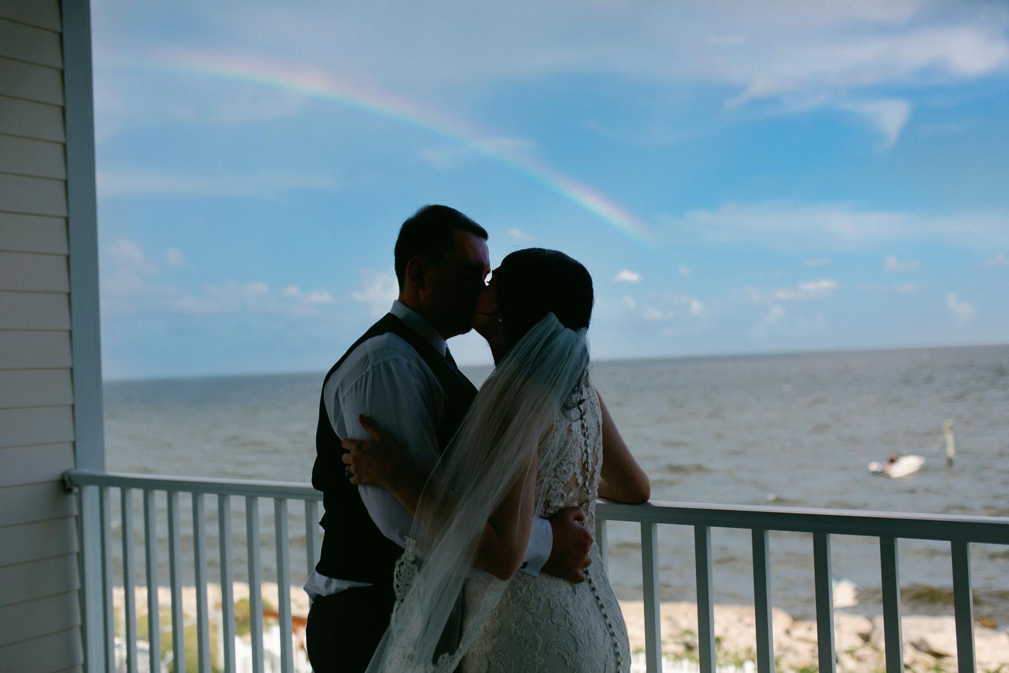 New_Orleans_Wedding_Photographer_1507.jpg