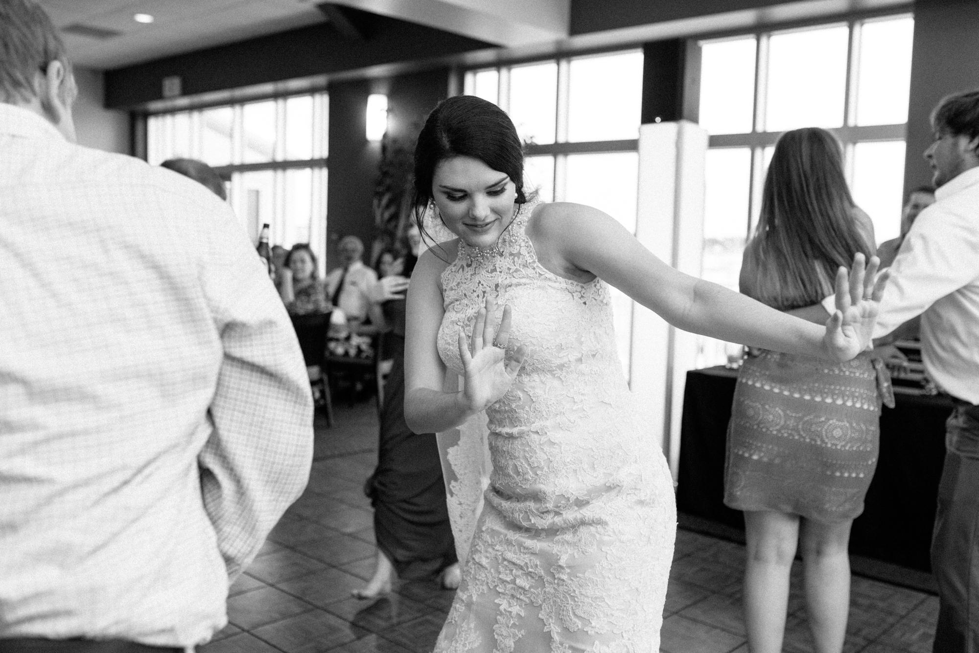 New_Orleans_Wedding_Photographer_1510.jpg