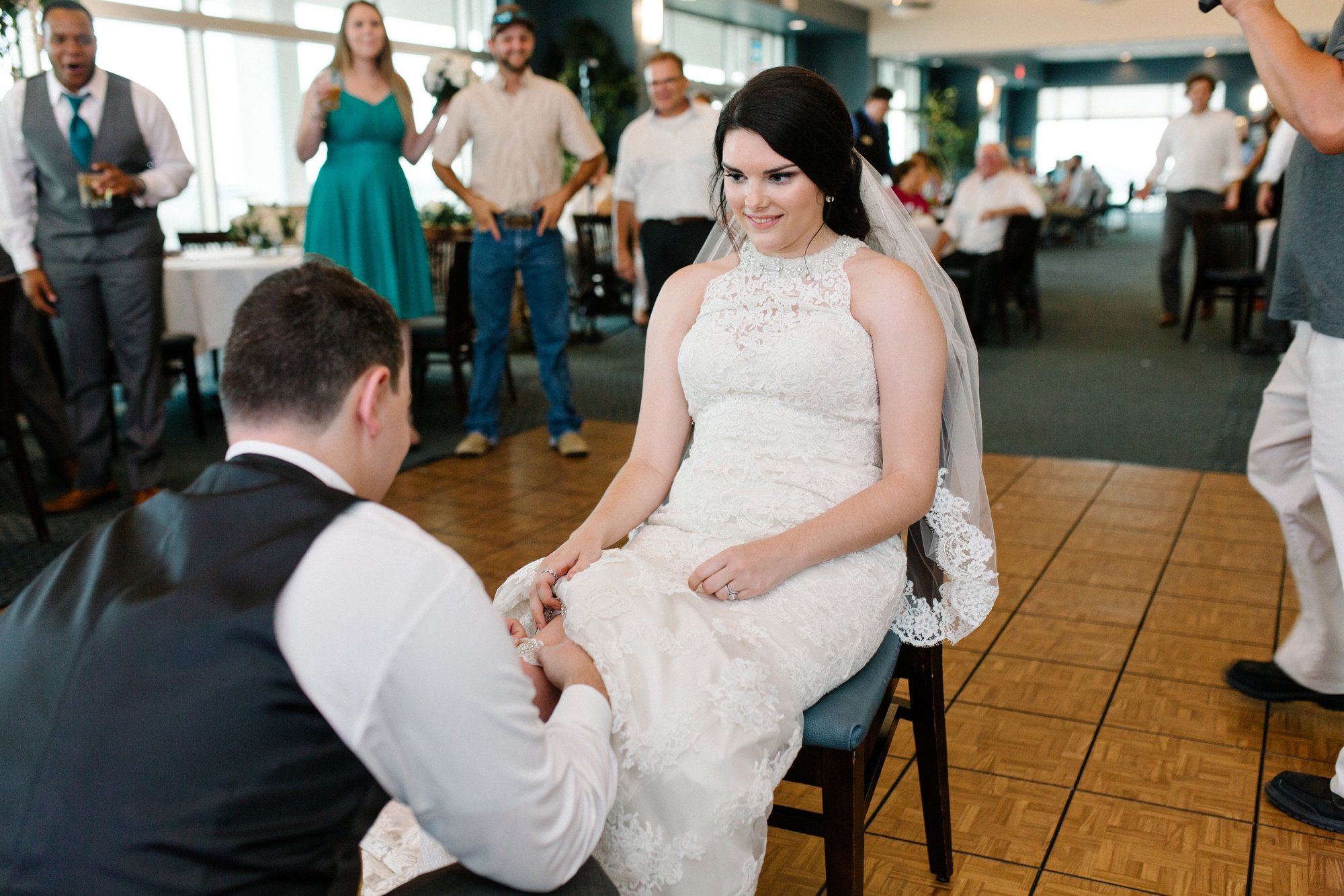 New_Orleans_Wedding_Photographer_1512.jpg