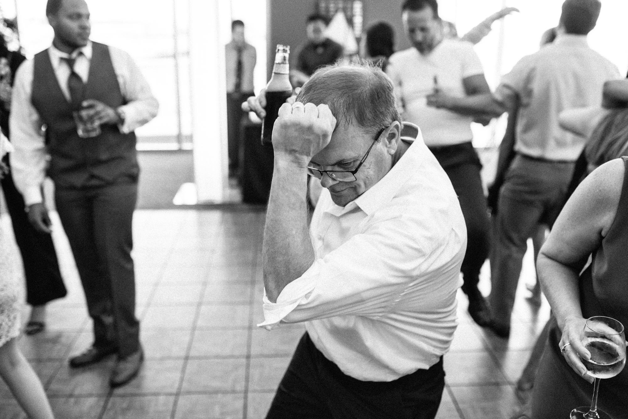 New_Orleans_Wedding_Photographer_1519.jpg