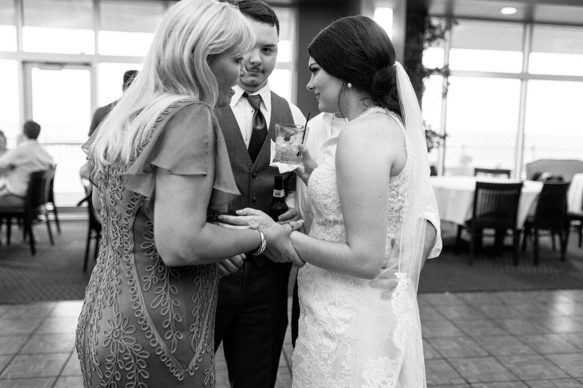 New_Orleans_Wedding_Photographer_1523.jpg