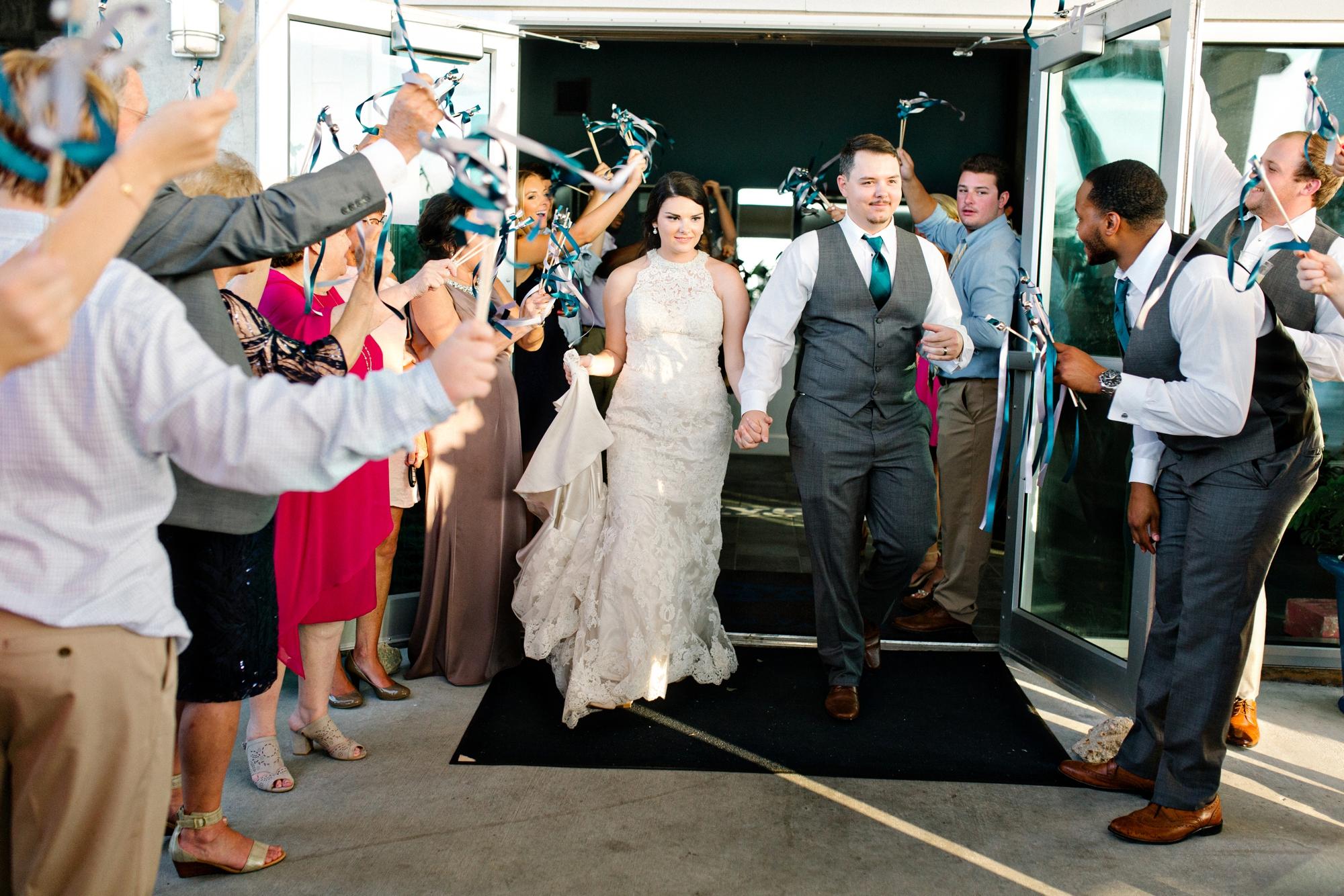 New_Orleans_Wedding_Photographer_1525.jpg
