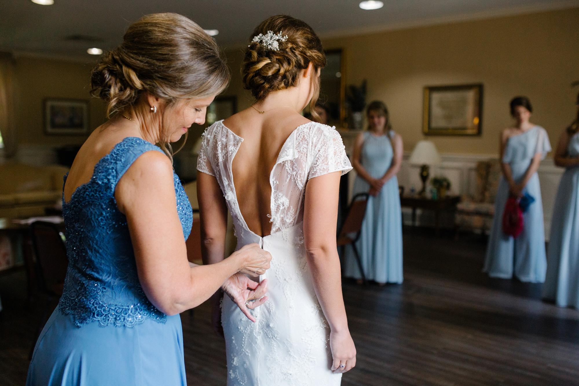New_Orleans_Wedding_Photographer_1564.jpg