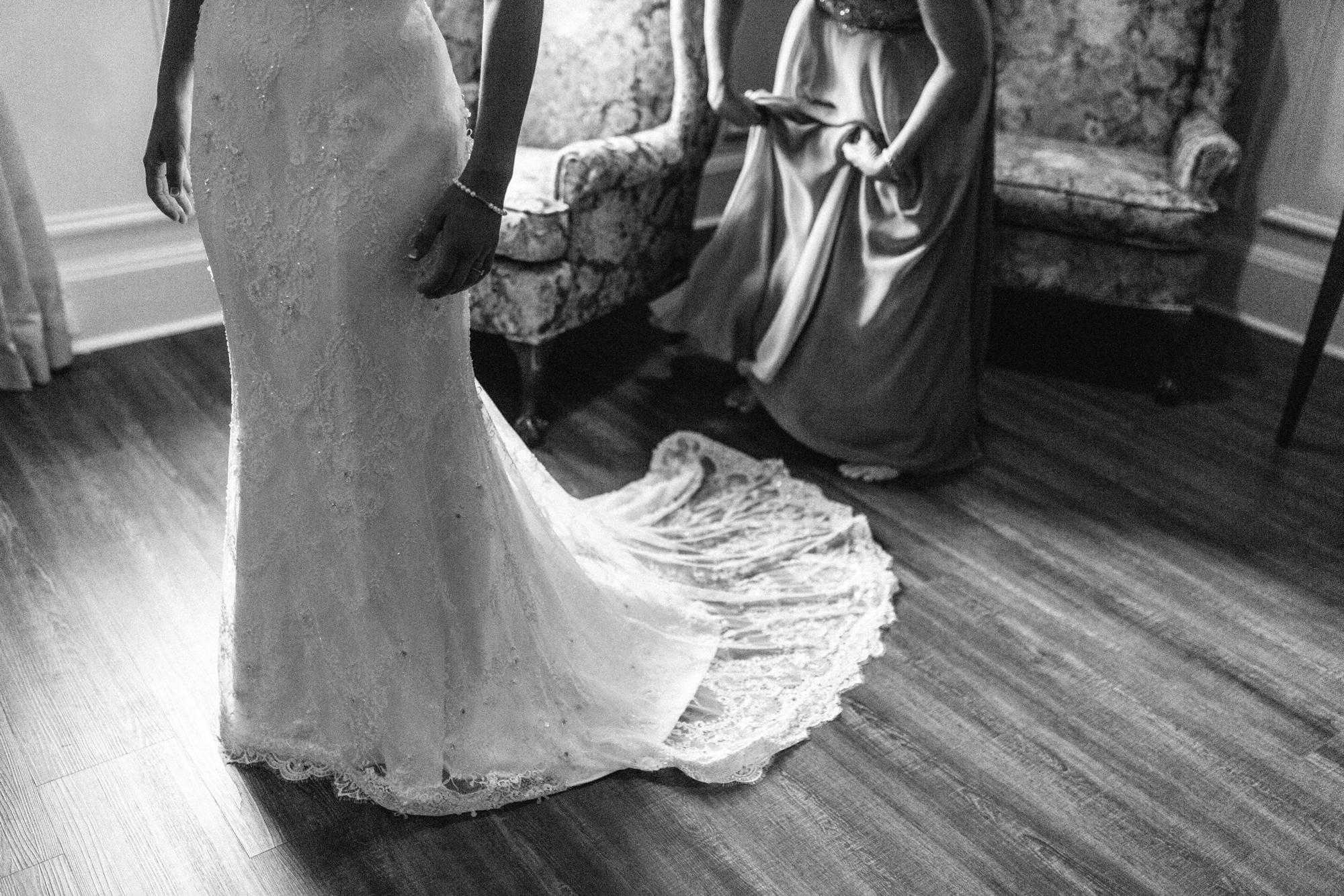 New_Orleans_Wedding_Photographer_1566.jpg