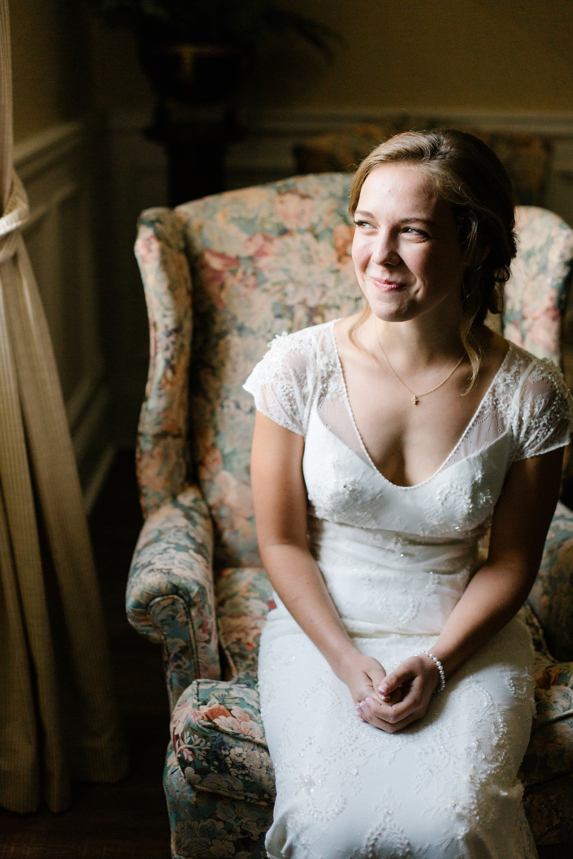 New_Orleans_Wedding_Photographer_1568.jpg