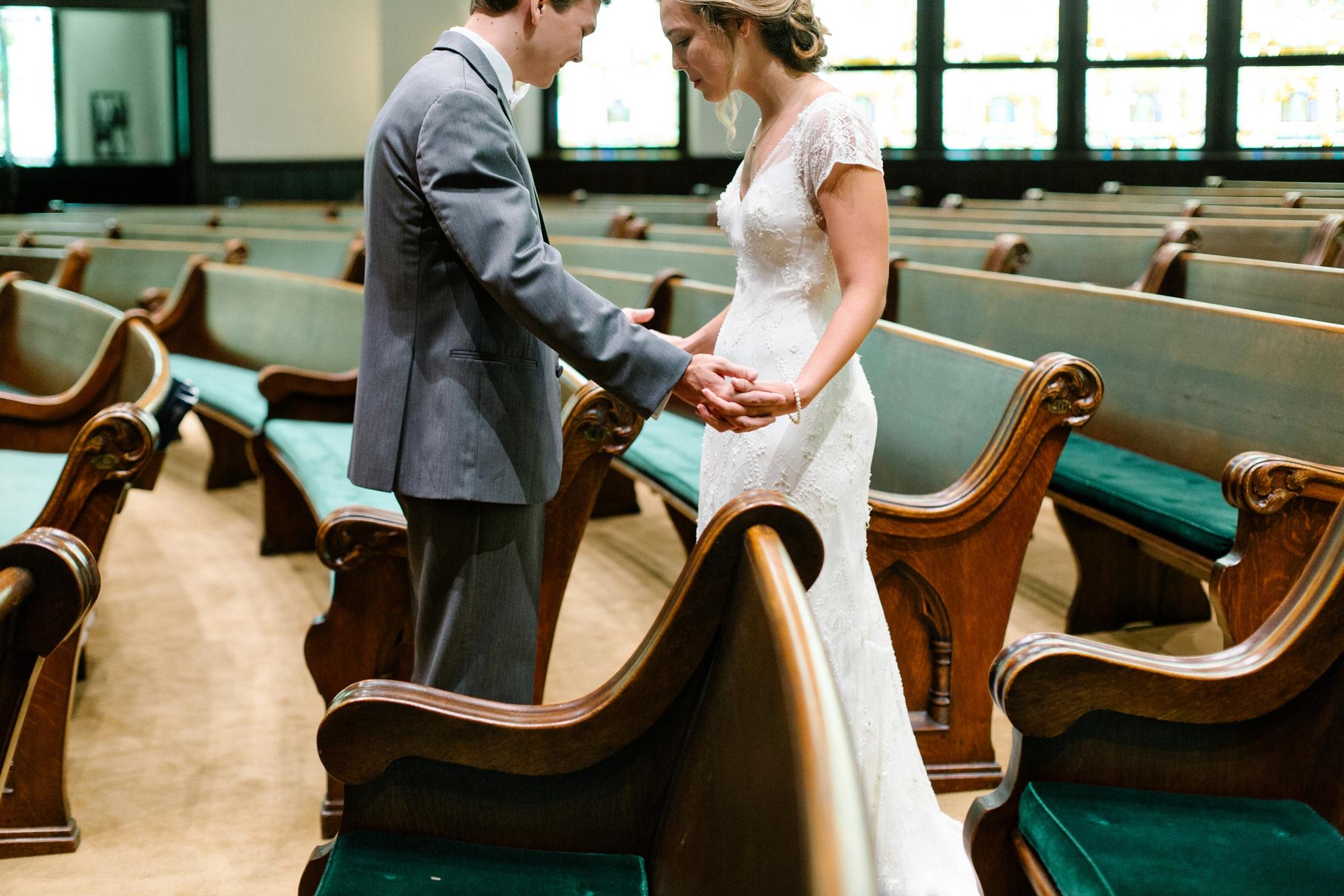New_Orleans_Wedding_Photographer_1579.jpg