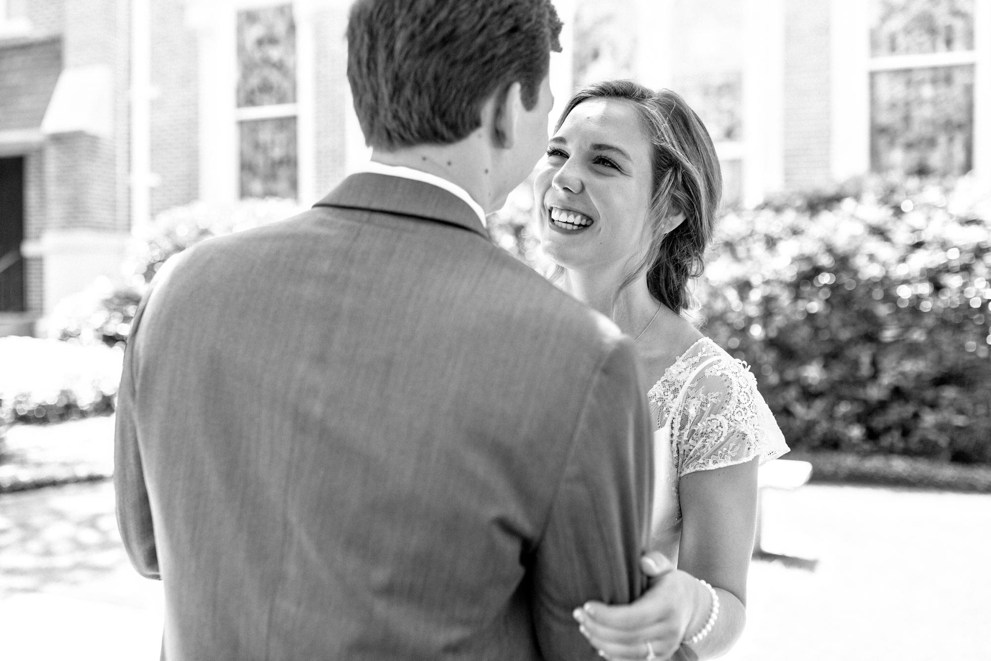 New_Orleans_Wedding_Photographer_1593.jpg