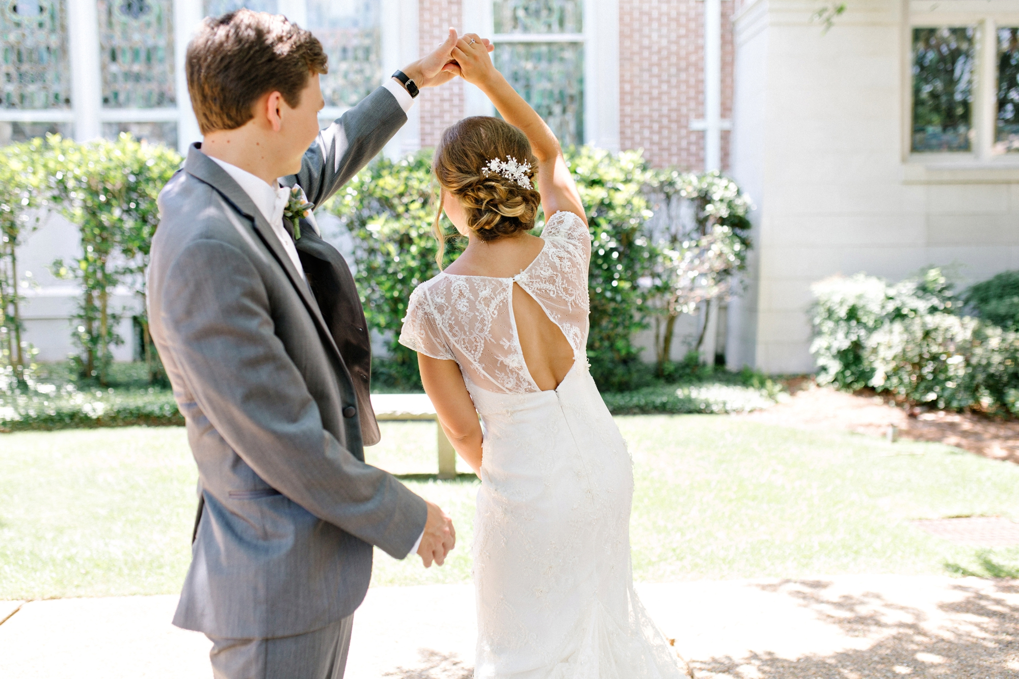 New_Orleans_Wedding_Photographer_1594.jpg