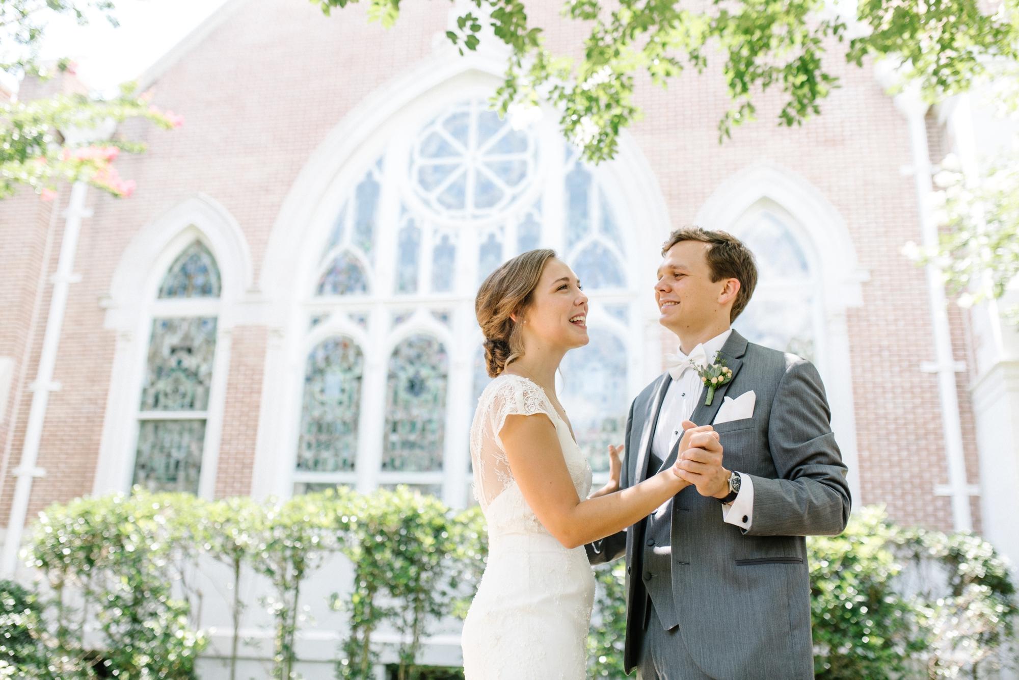 New_Orleans_Wedding_Photographer_1595.jpg