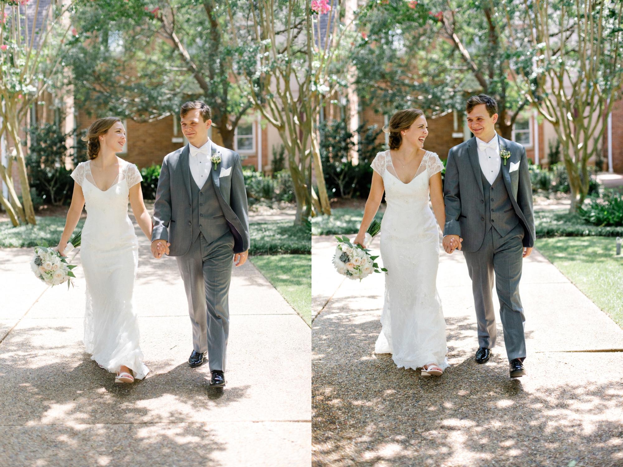 New_Orleans_Wedding_Photographer_1597.jpg