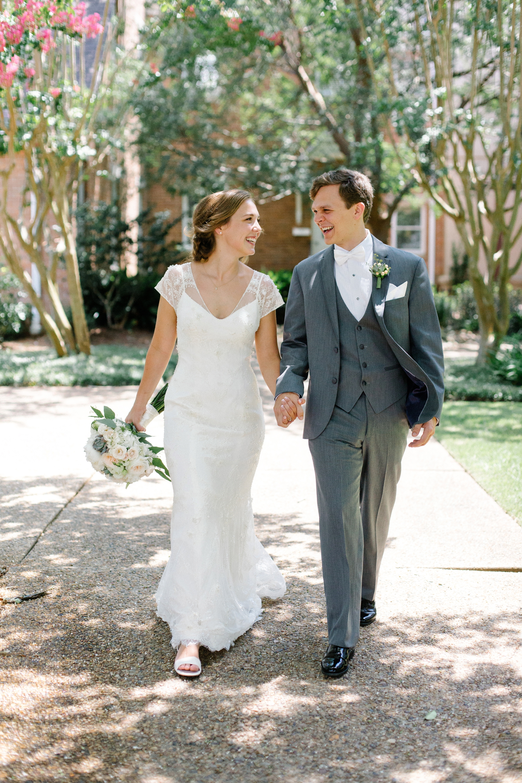 New_Orleans_Wedding_Photographer_1598.jpg