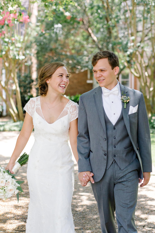 New_Orleans_Wedding_Photographer_1599.jpg