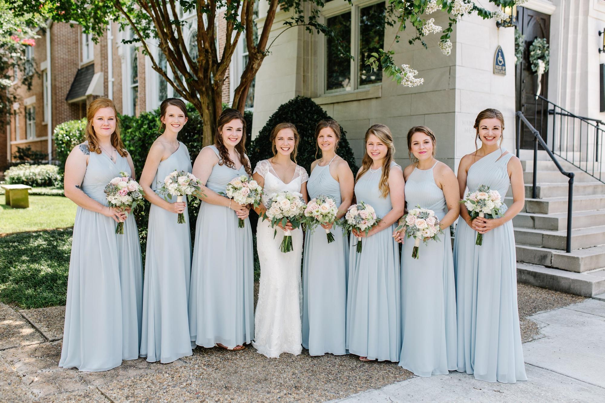 New_Orleans_Wedding_Photographer_1601.jpg