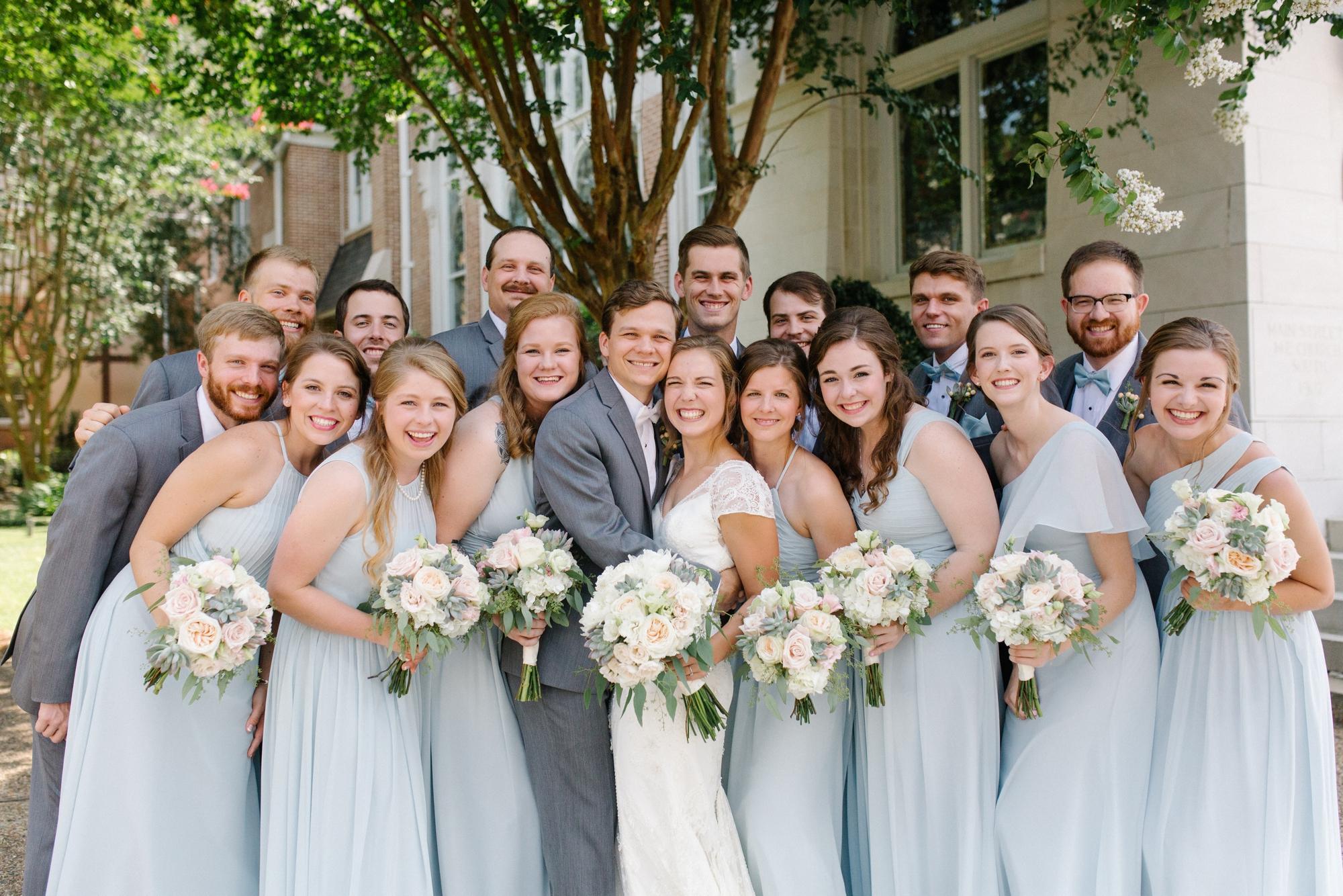 New_Orleans_Wedding_Photographer_1610.jpg