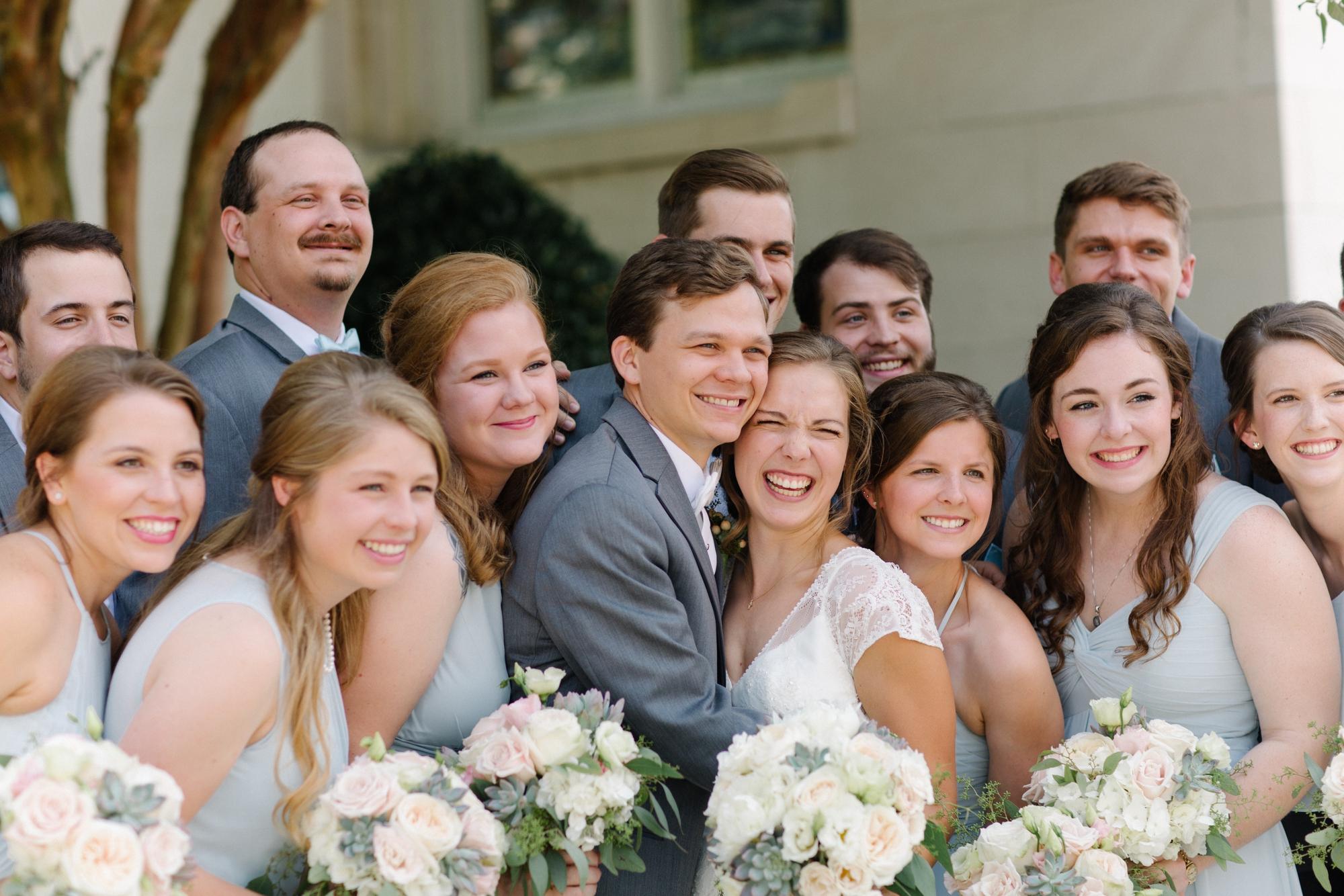 New_Orleans_Wedding_Photographer_1611.jpg